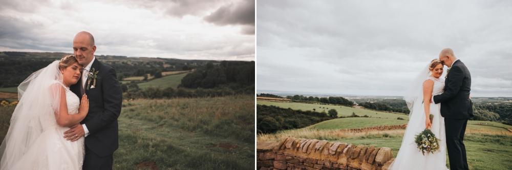 Natural Retreats Yorkshire