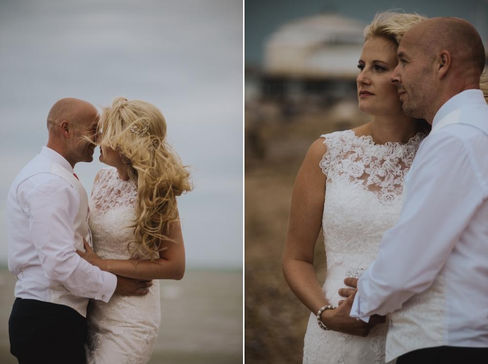 worthing-pier-wedding-019.jpg