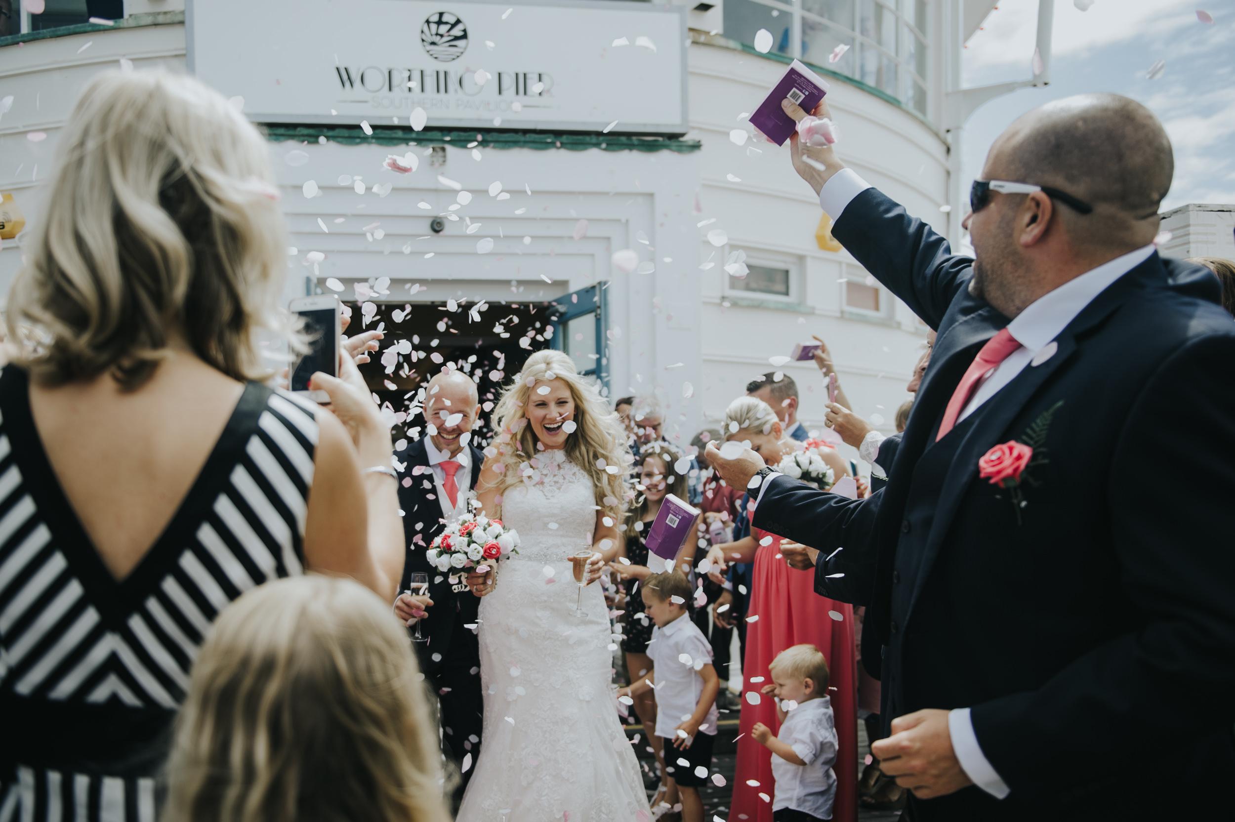worthing-pier-wedding-004.JPG
