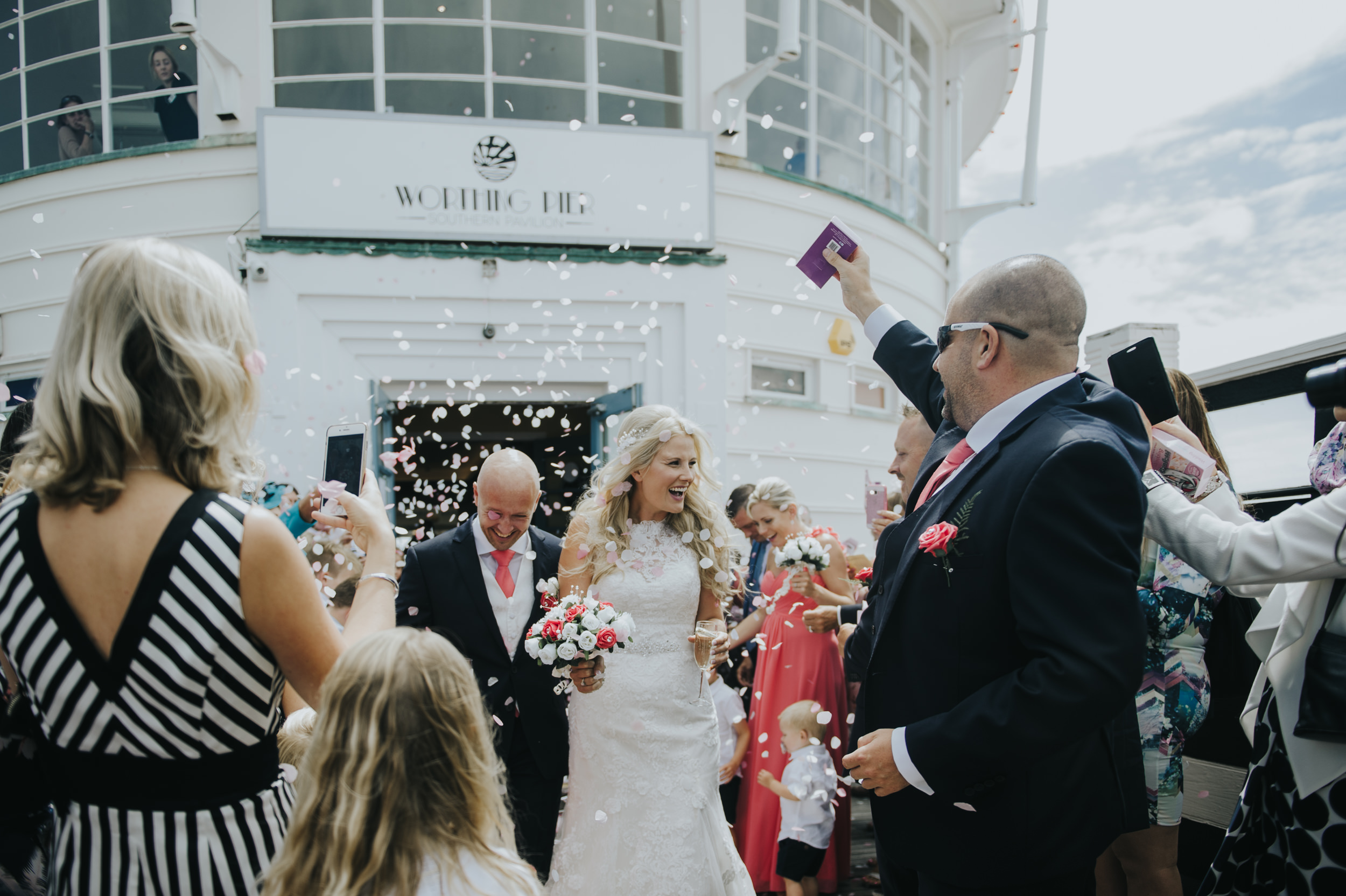 worthing-pier-wedding-005.JPG