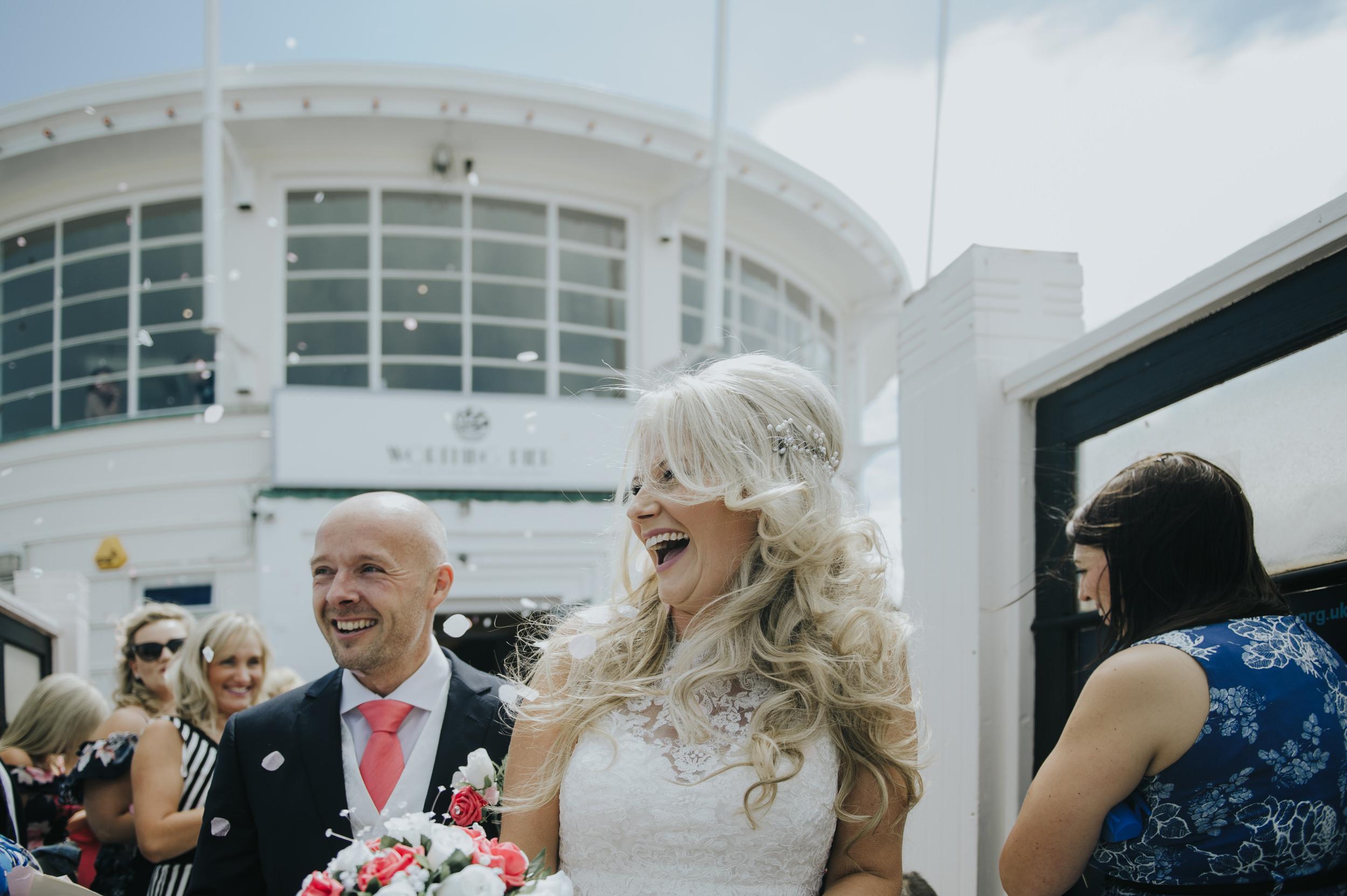 worthing-pier-wedding-006.JPG