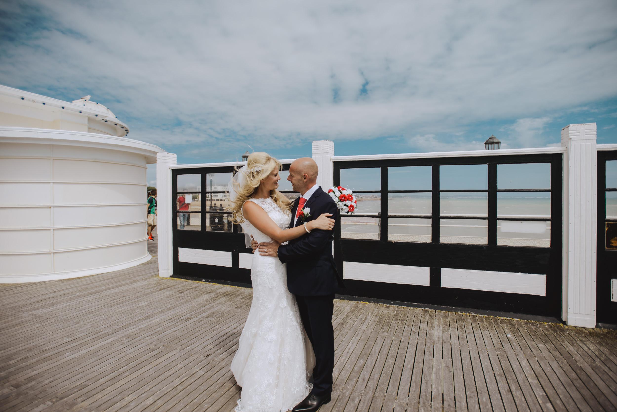 worthing-pier-wedding-007.JPG