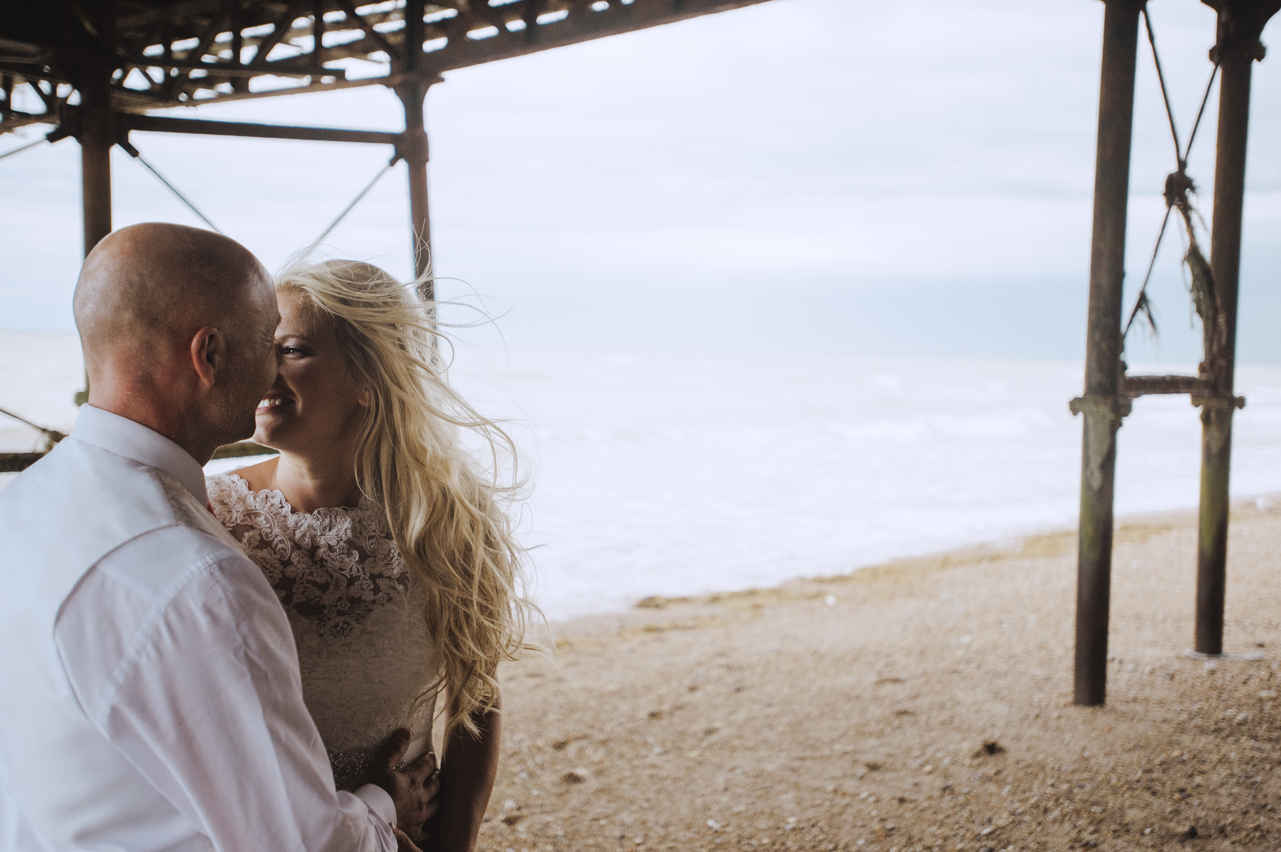 worthing-pier-wedding-012.JPG