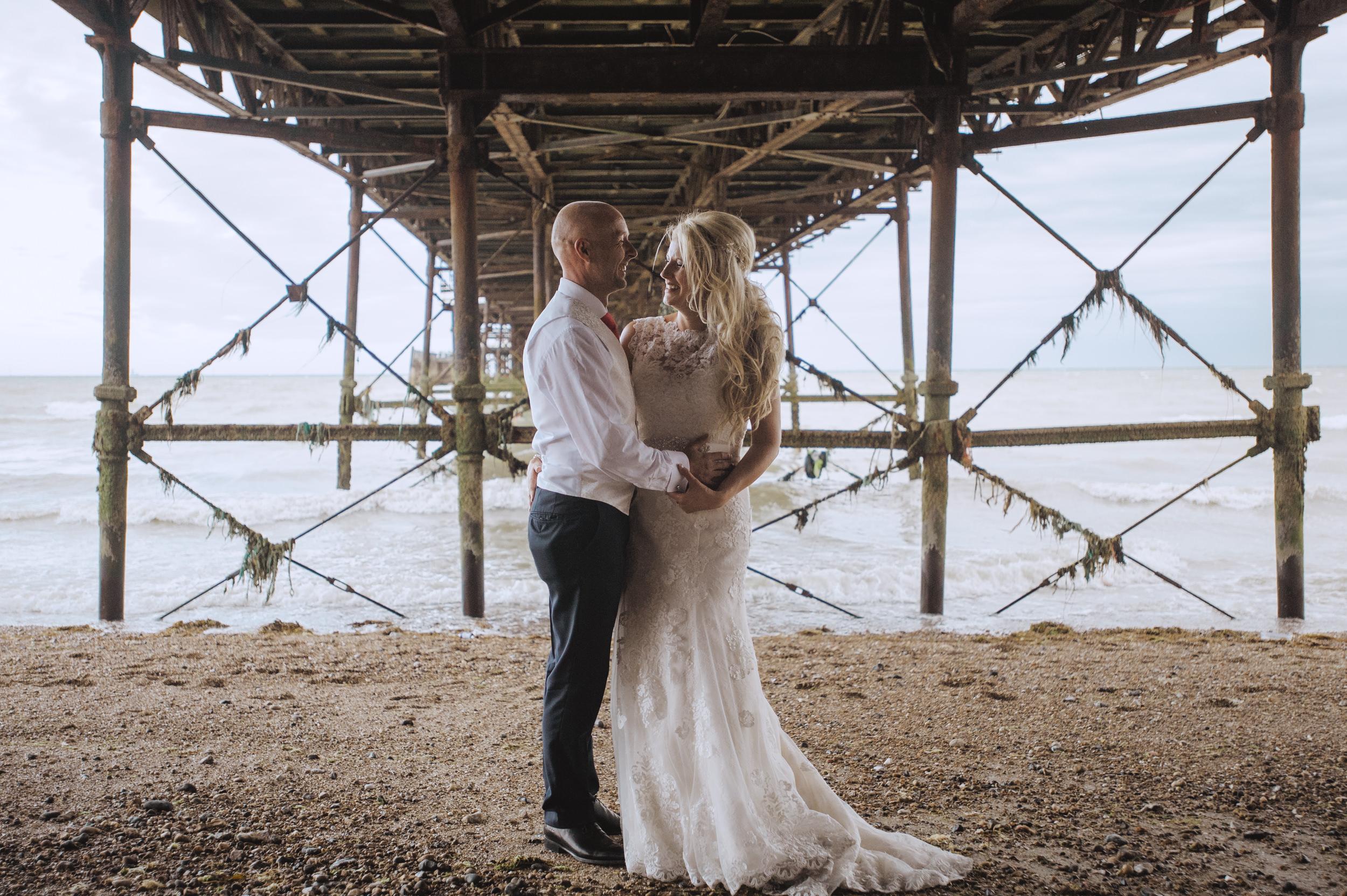 worthing-pier-wedding-011.JPG