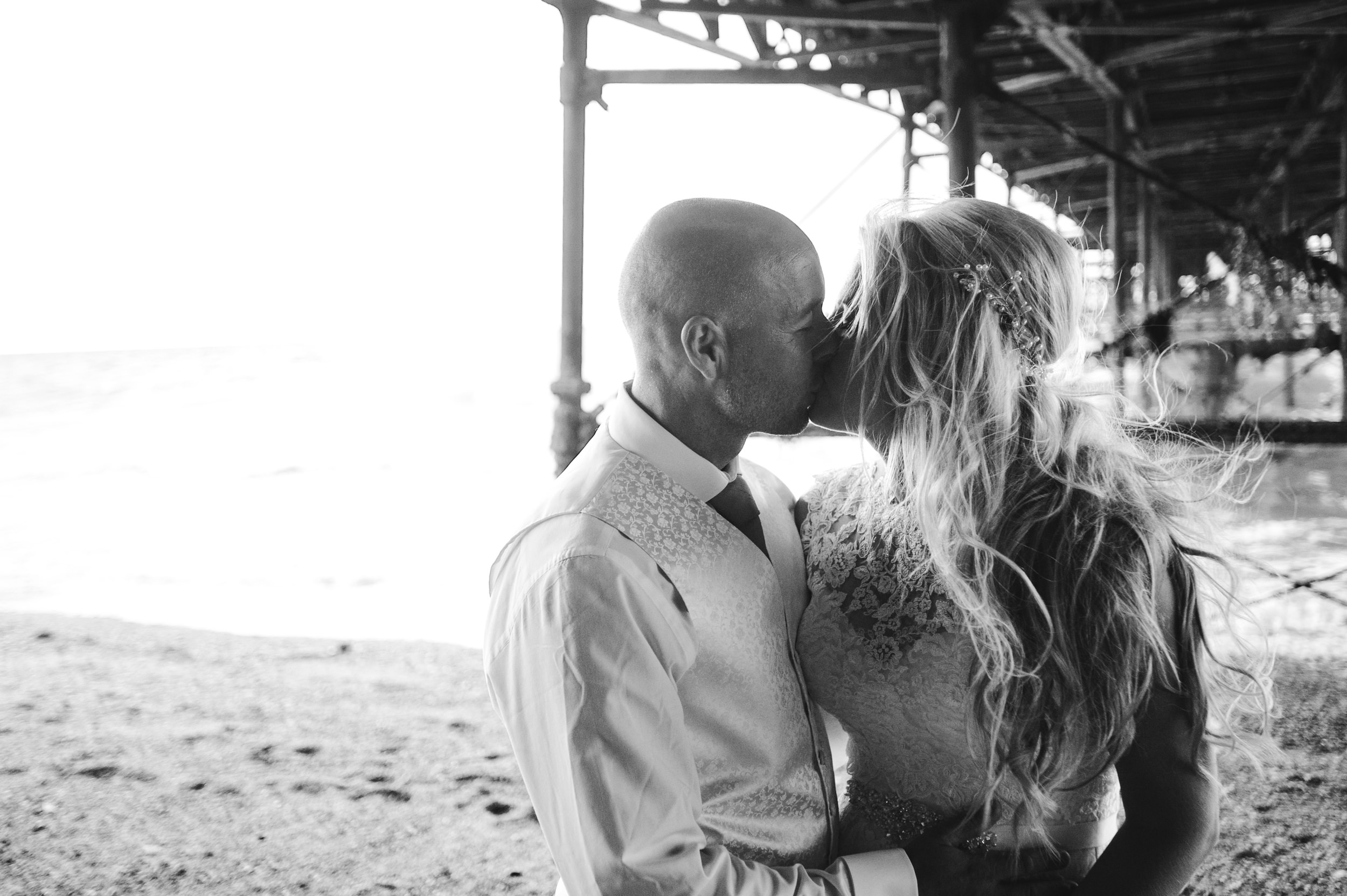 worthing-pier-wedding-013.JPG
