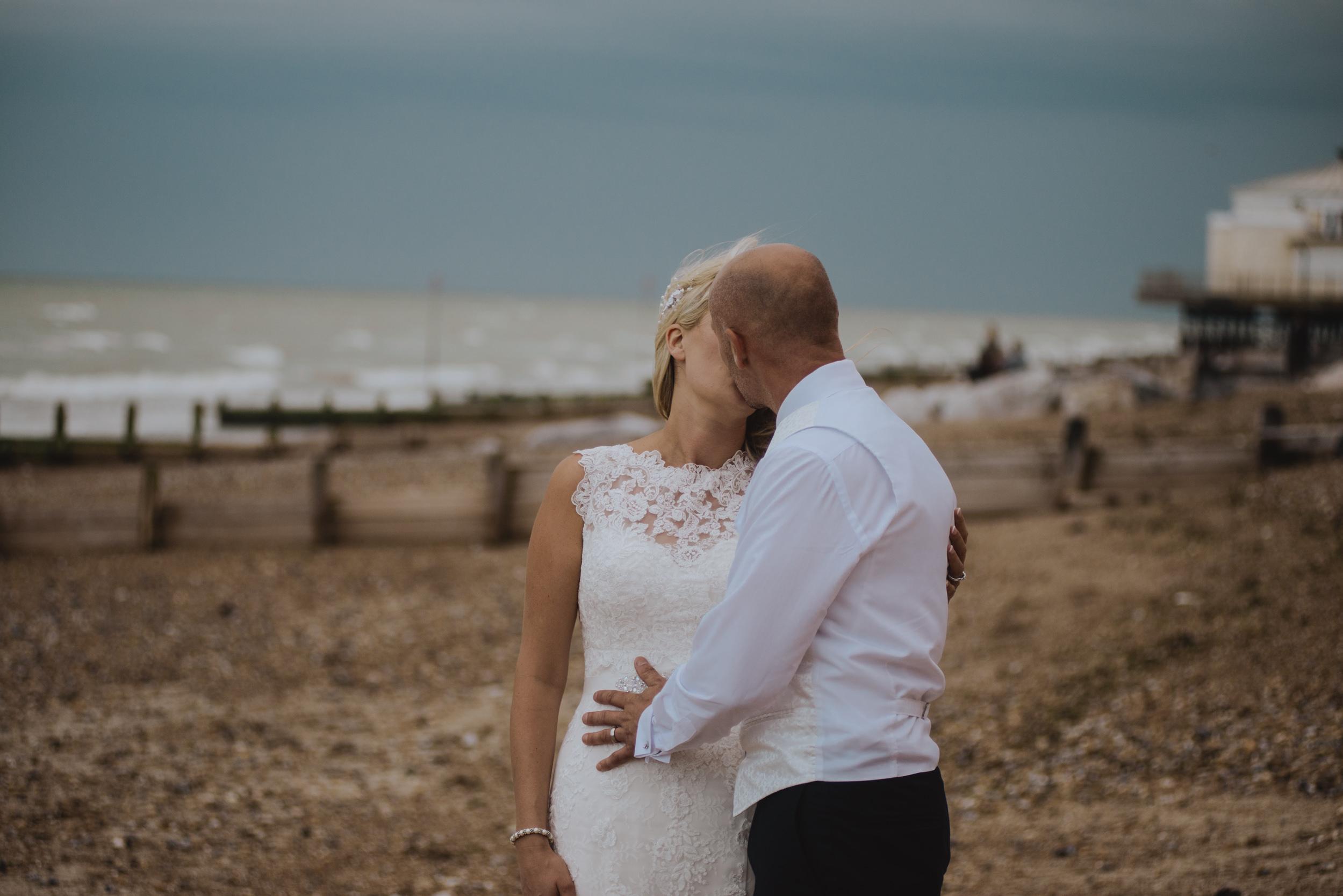 worthing-pier-wedding-015.JPG