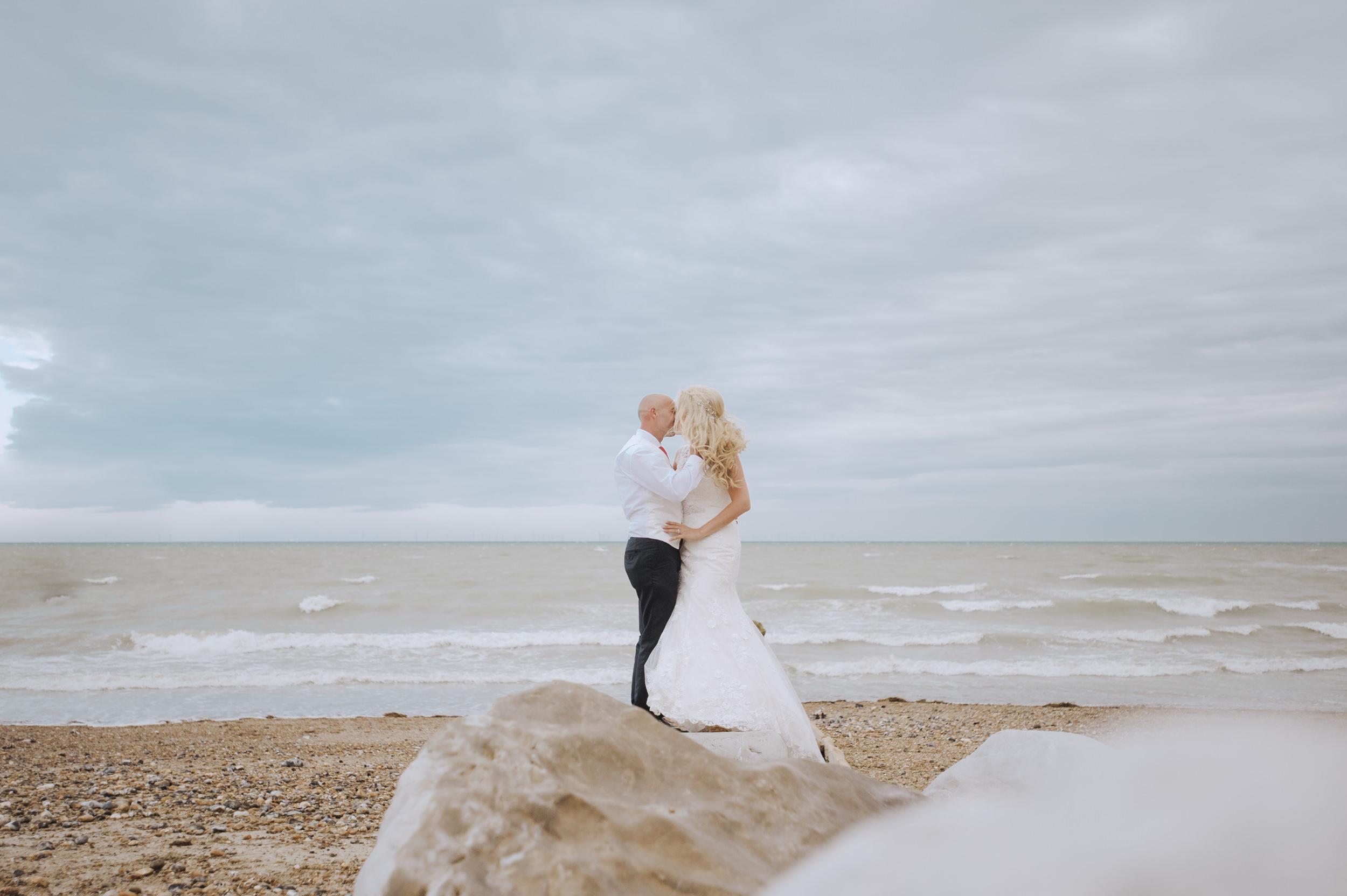 worthing-pier-wedding-017.JPG