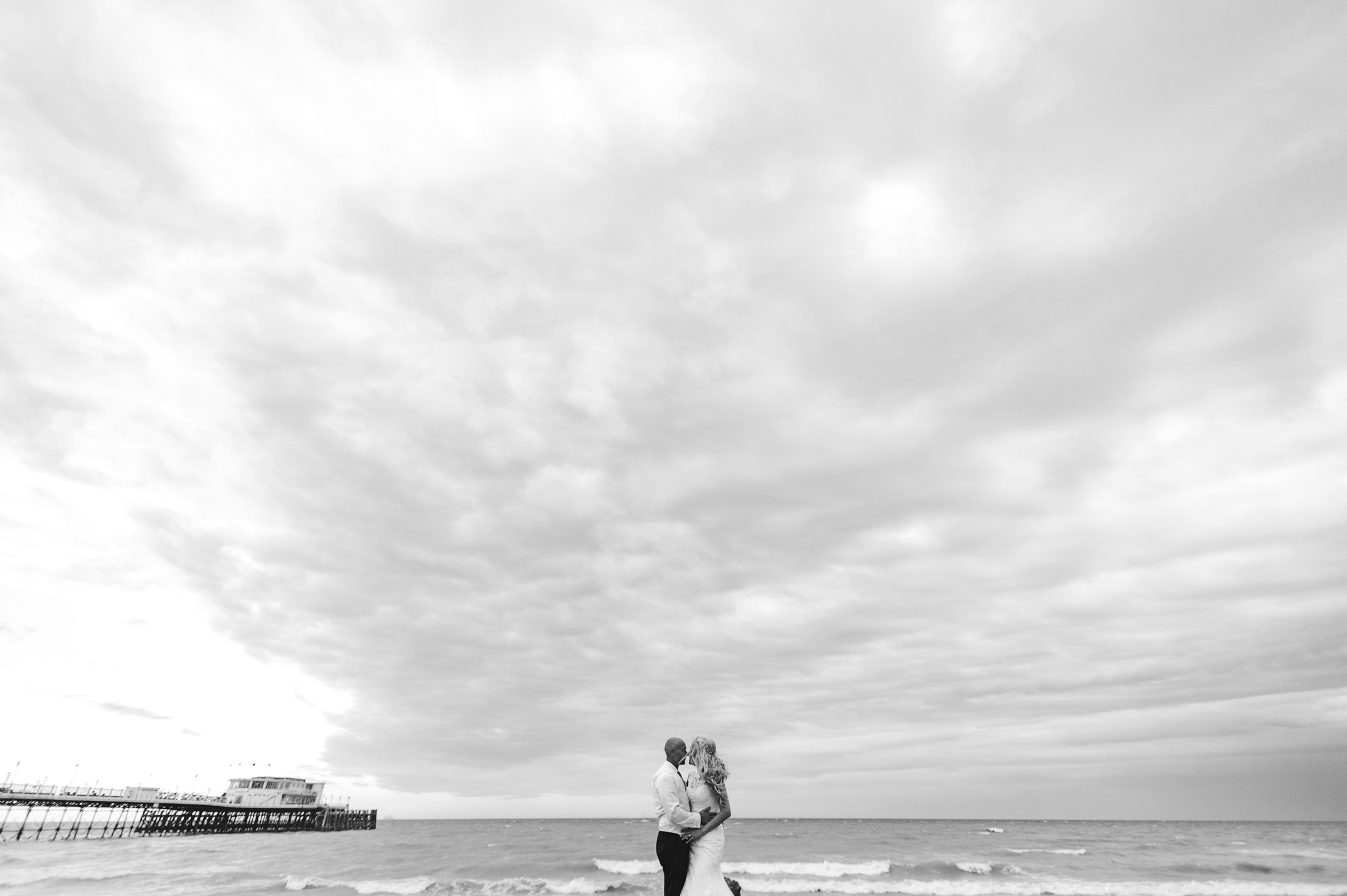 worthing-pier-wedding-018.JPG