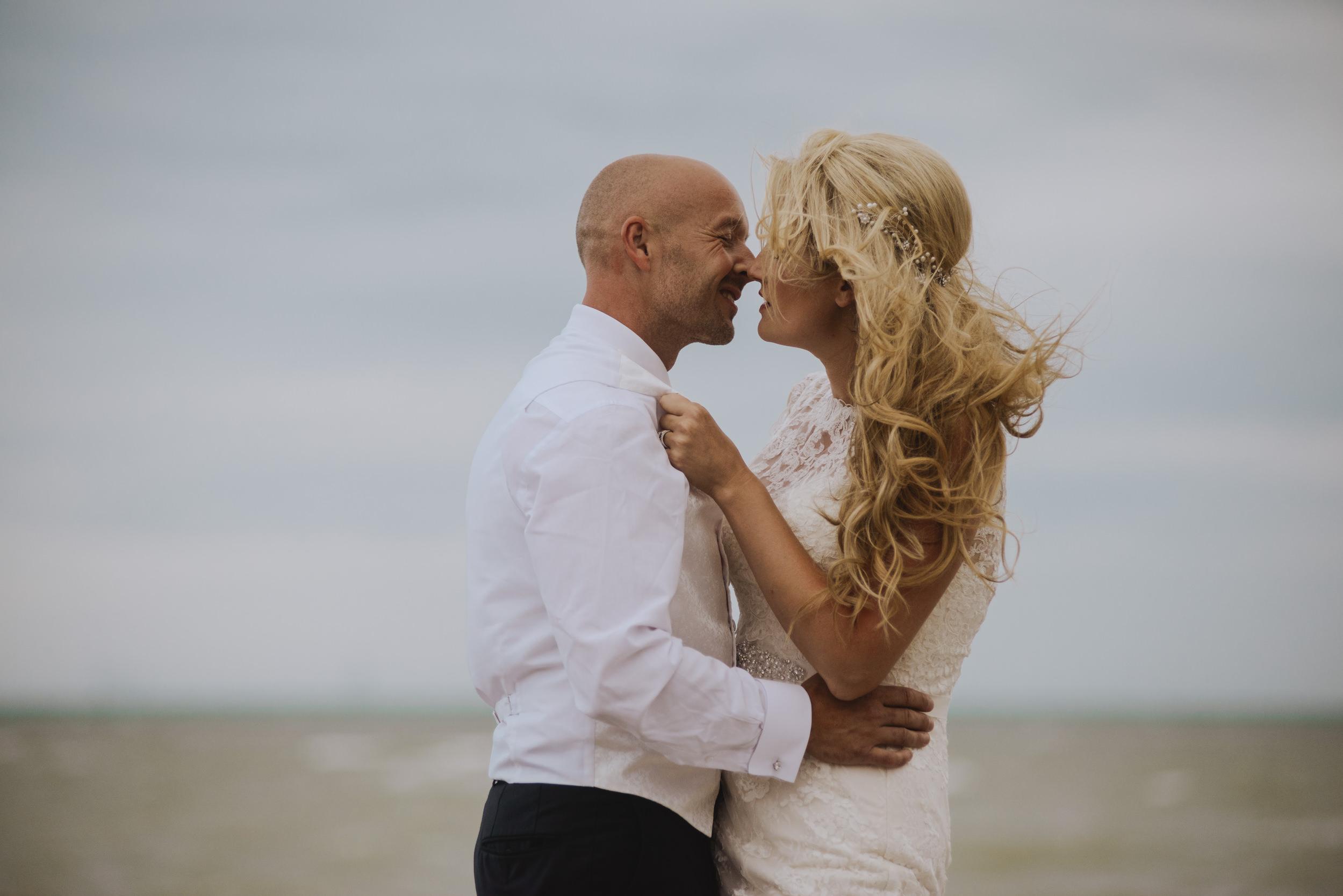worthing-pier-wedding-020.JPG