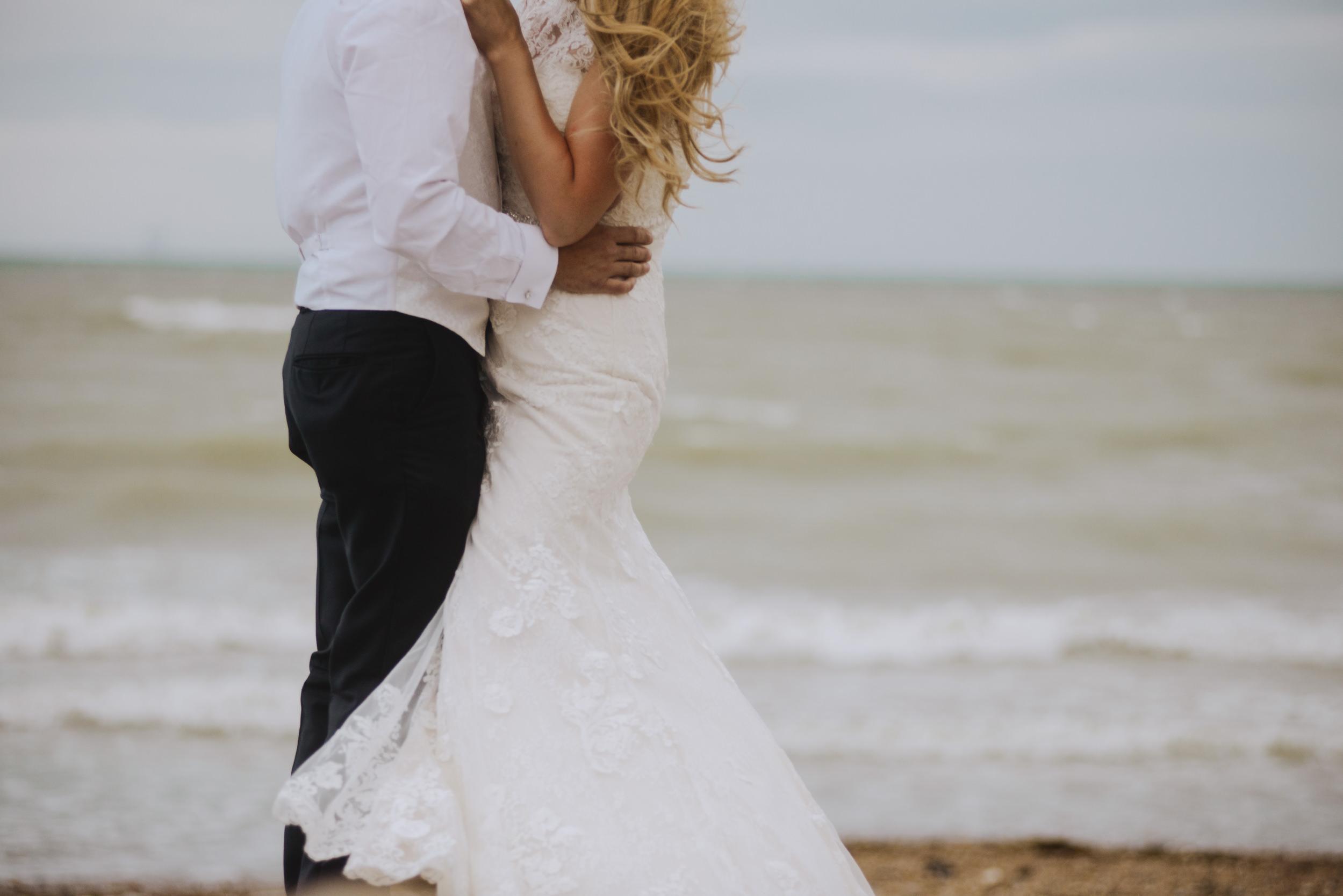 worthing-pier-wedding-021.JPG