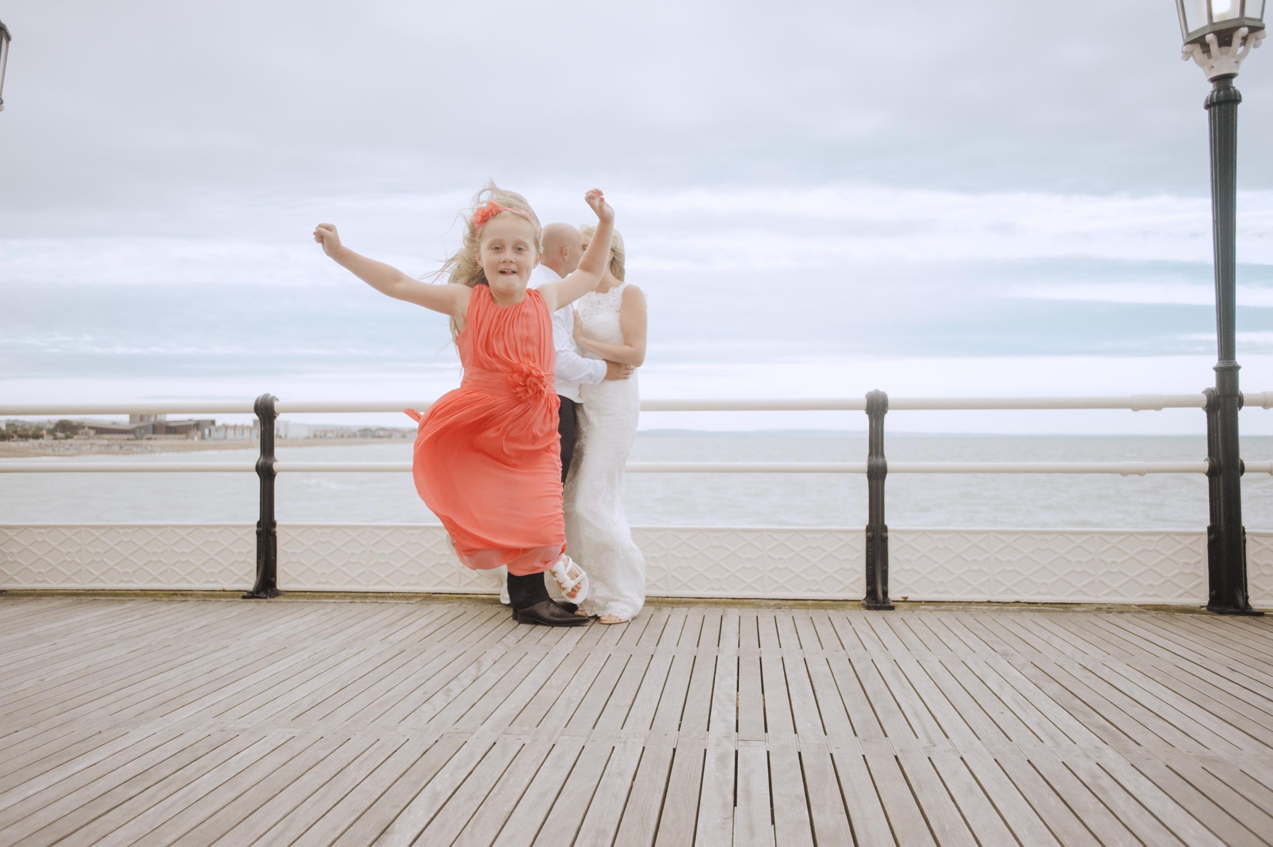 worthing-pier-wedding-023.JPG