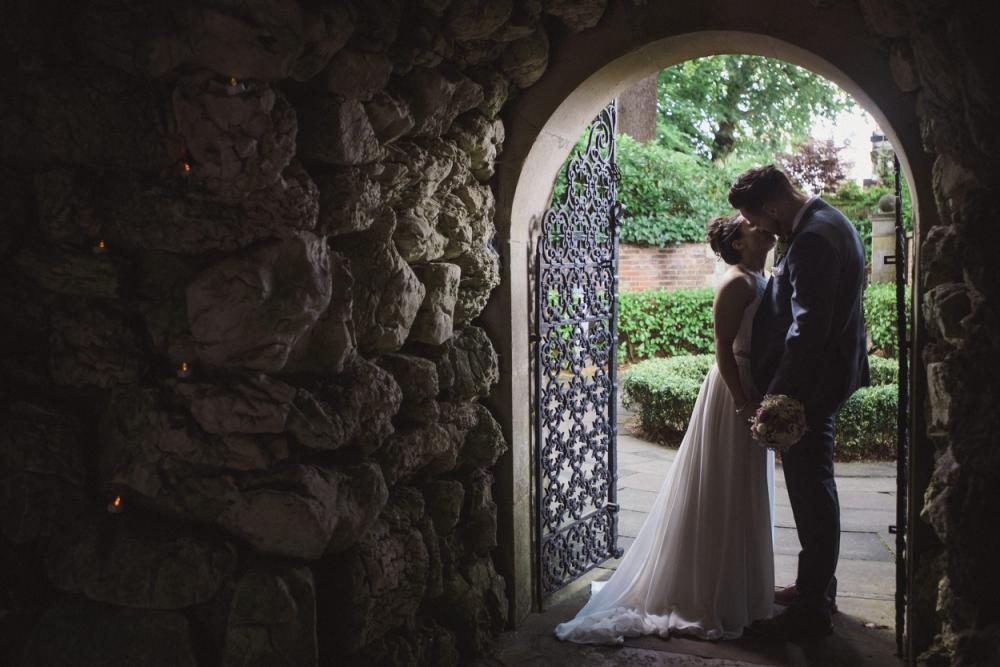 italian-villa-wedding-dorset-010.jpg