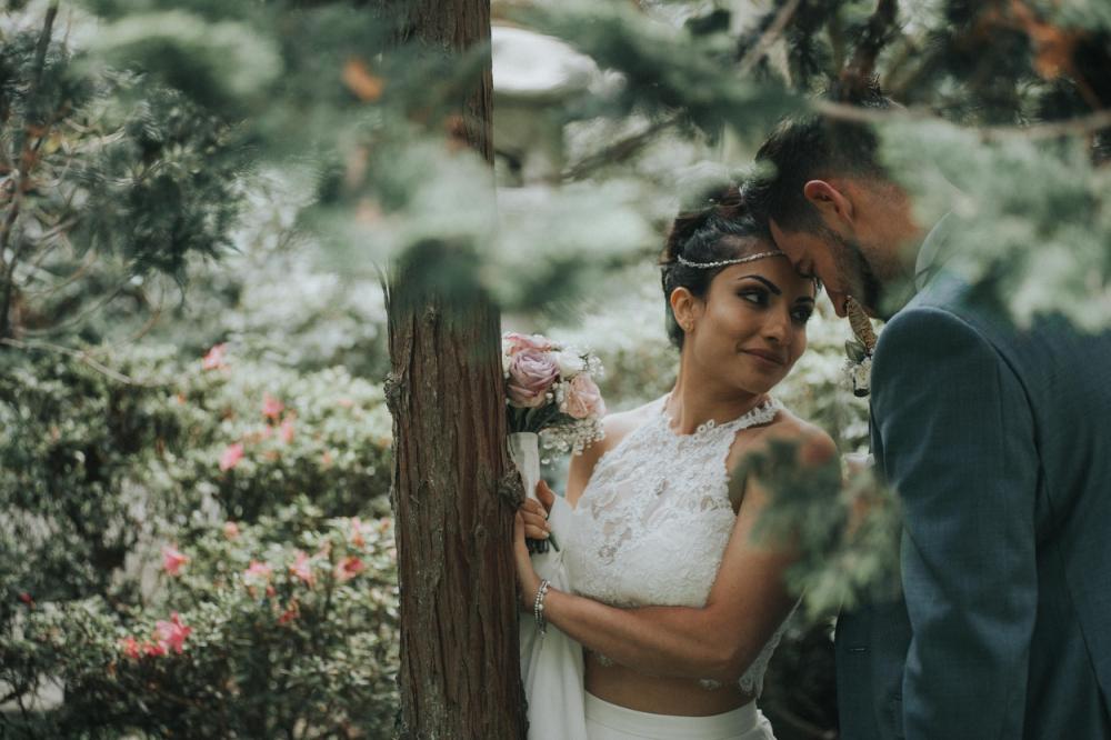 italian-villa-wedding-dorset-018.jpg