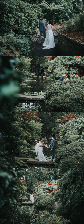 italian-villa-wedding-dorset-012.jpg