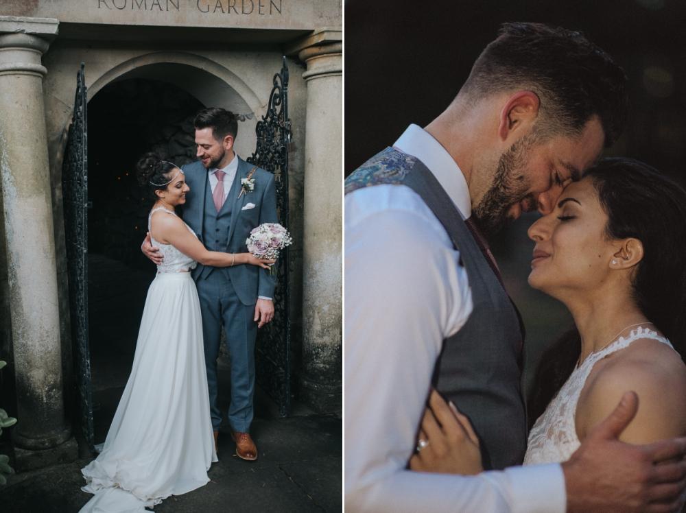 italian-villa-wedding-dorset-021.jpg