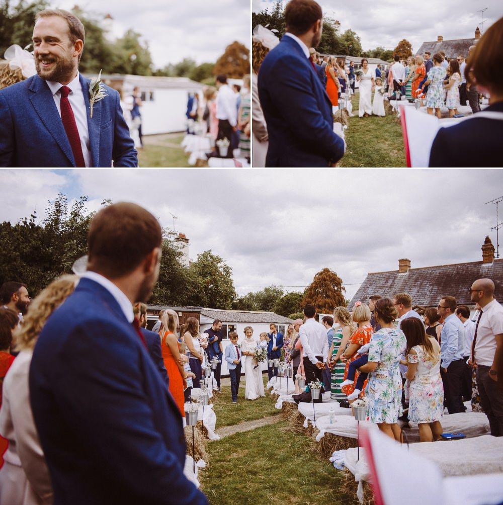 tipi-wedding-photographer-0239.jpg
