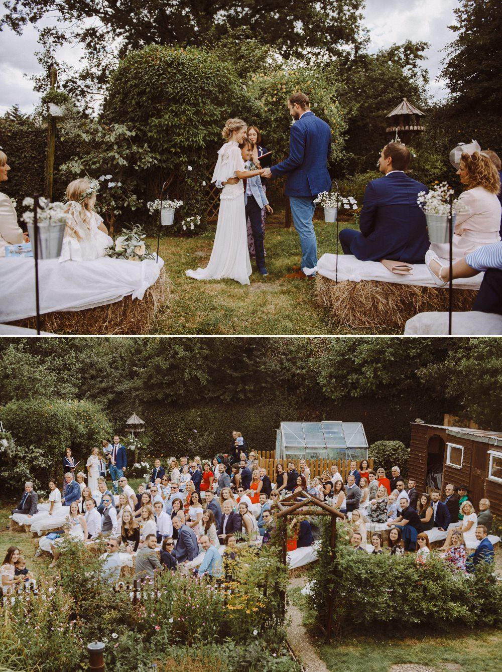 tipi-wedding-photographer-0363.jpg