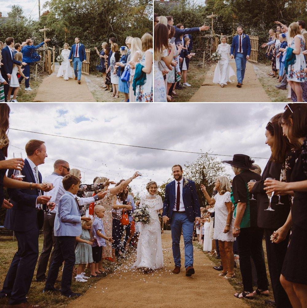 tipi-wedding-photographer-0471.jpg
