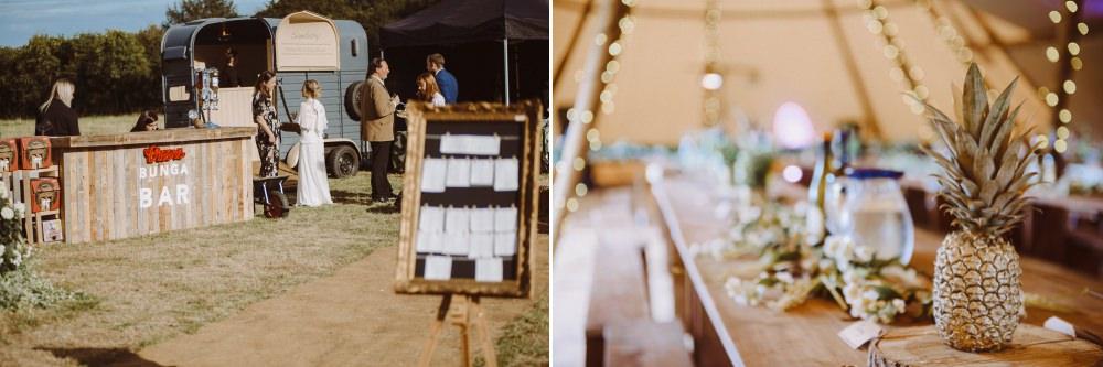 tipi-wedding-photographer-0882.jpg