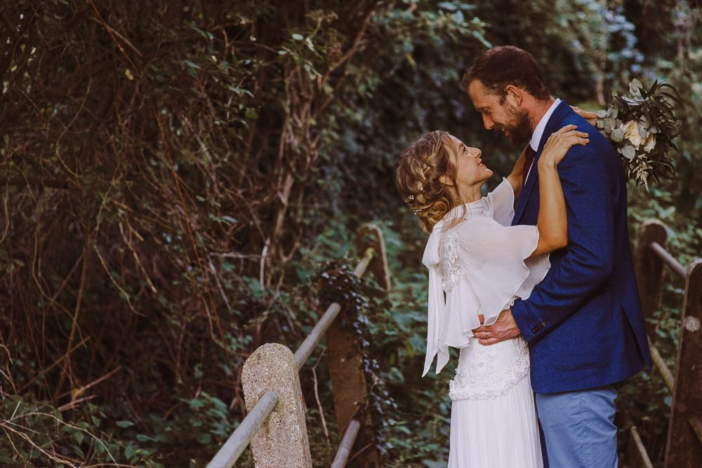 tipi-wedding-photographer-1454.jpg