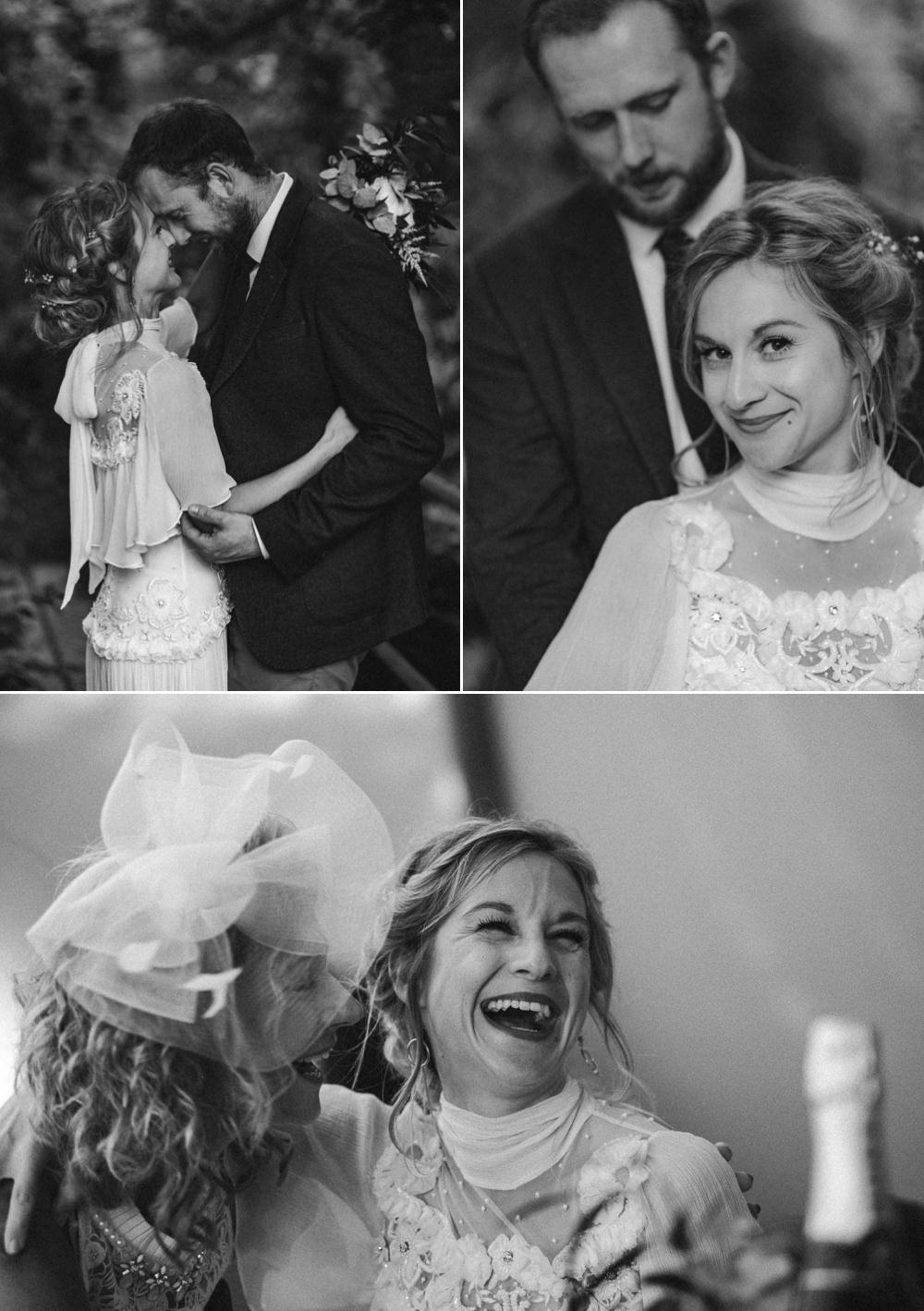 tipi-wedding-photographer-1466.jpg