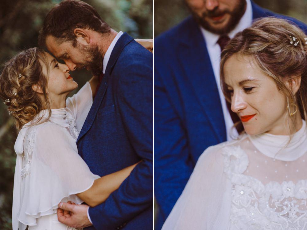 tipi-wedding-photographer-1469.jpg