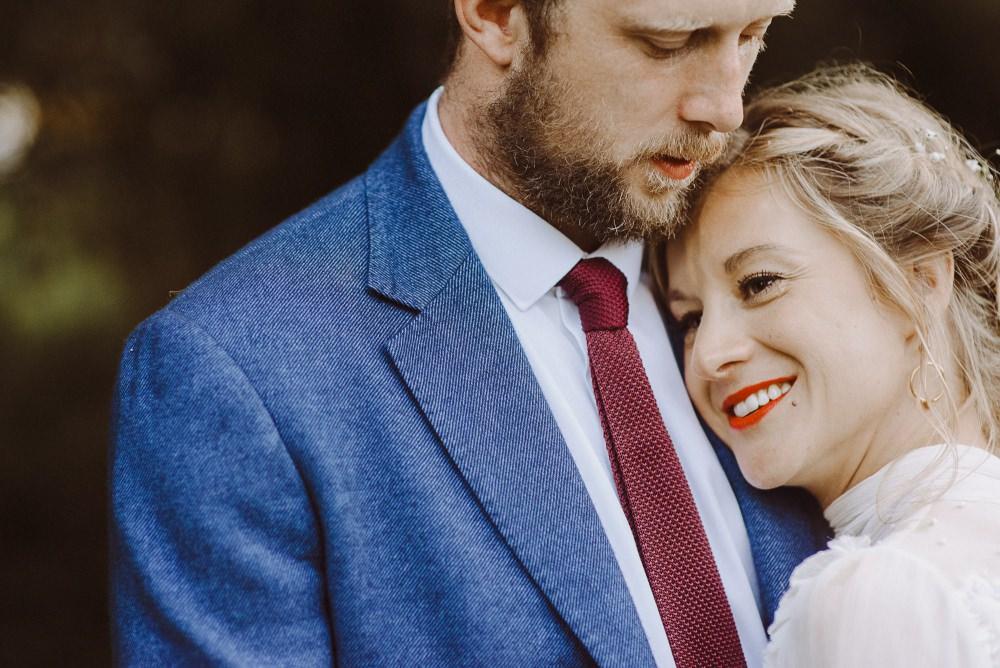 tipi-wedding-photographer-1491.jpg