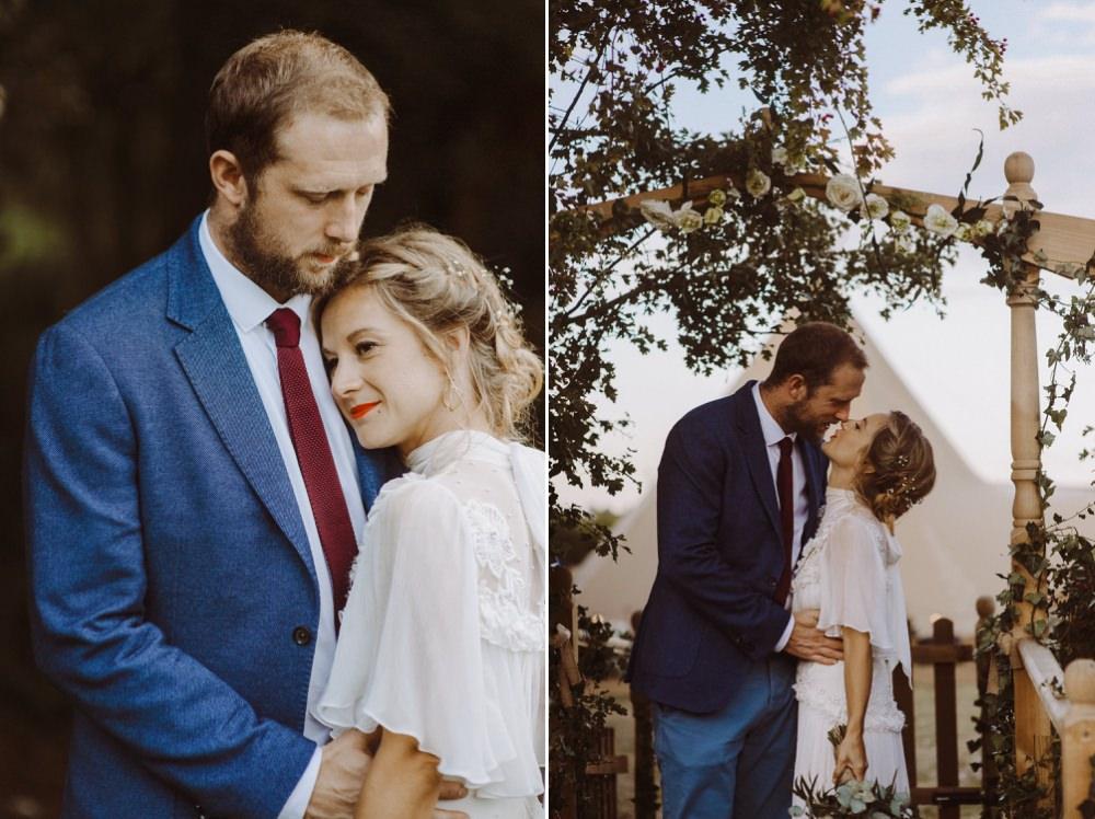 tipi-wedding-photographer-1494.jpg