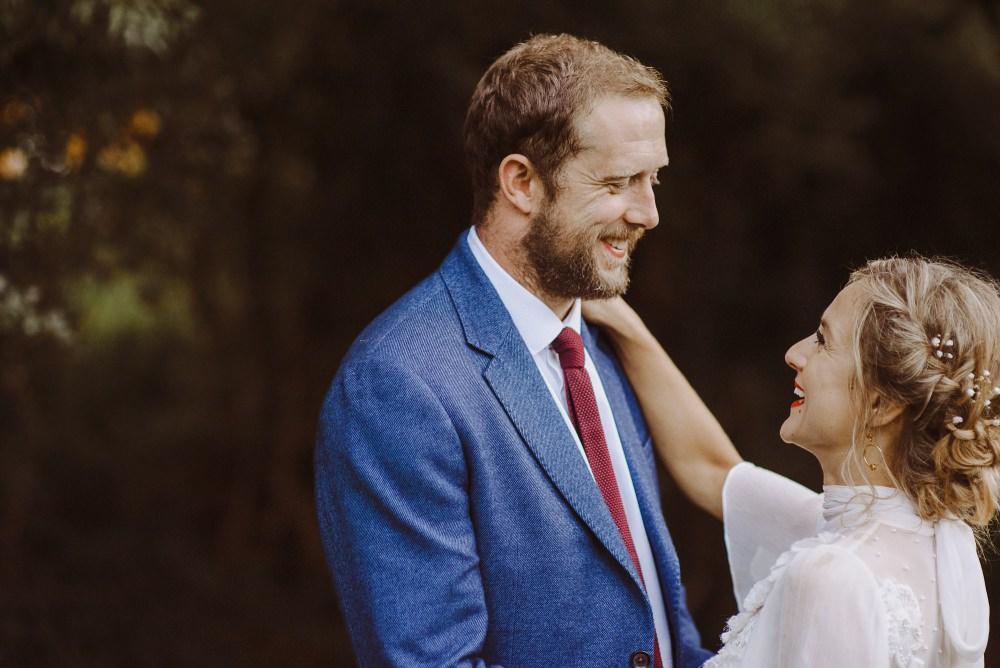 tipi-wedding-photographer-1503.jpg