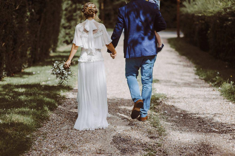 tipi-wedding-photographer-8010.jpg