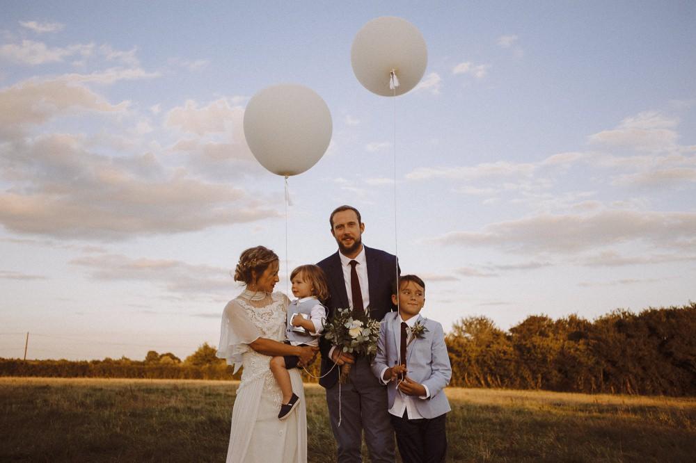 tipi-wedding-photographer-8210.jpg