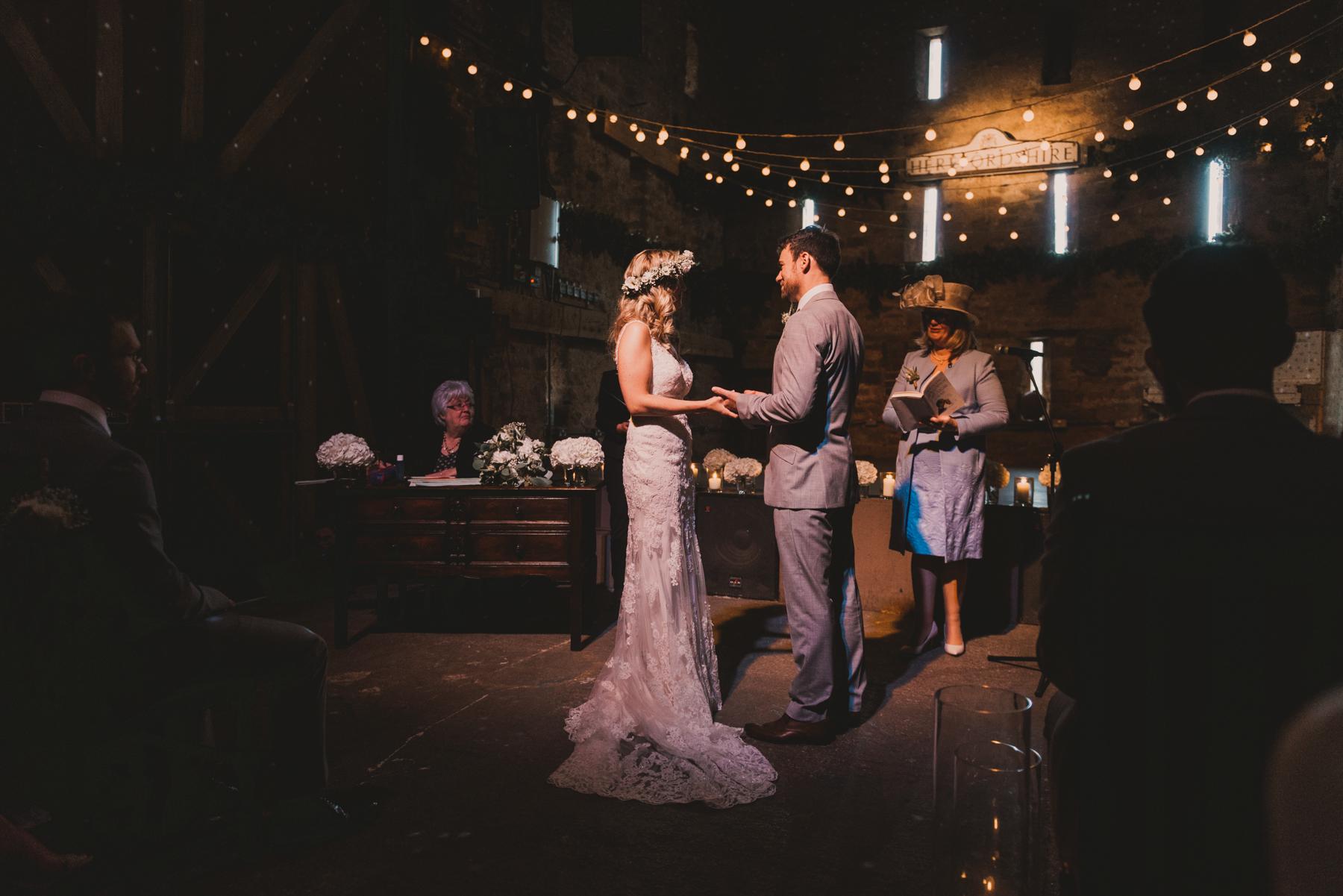 Herefordshire-barn-wedding-highlights-051.jpg
