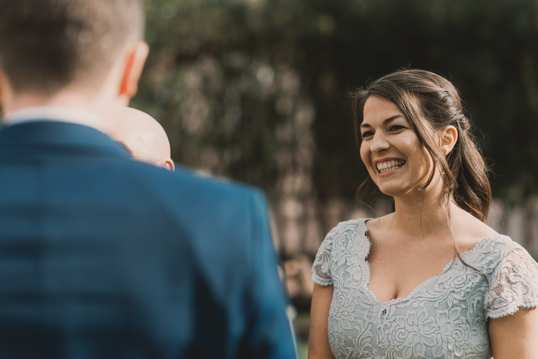 Herefordshire-barn-wedding-highlights-069.jpg