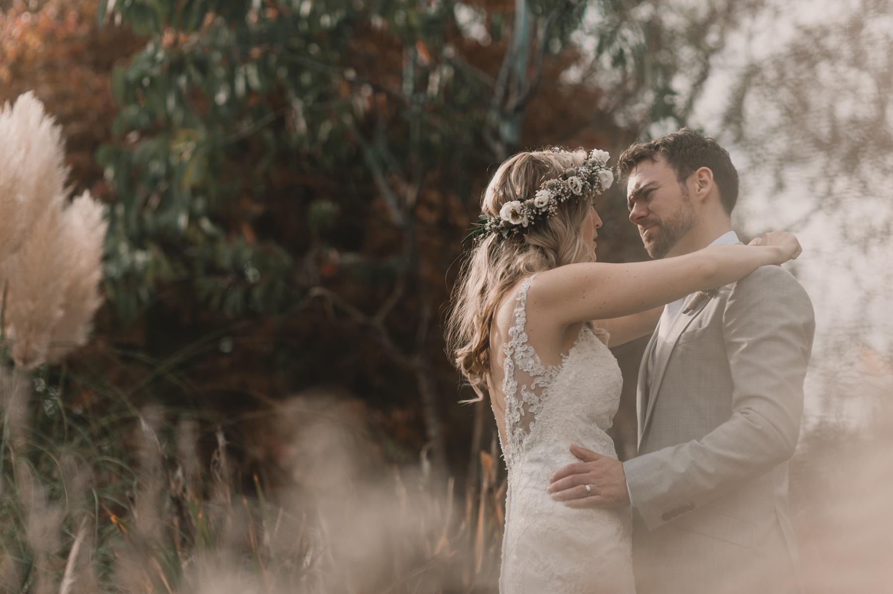 Herefordshire-barn-wedding-highlights-089.jpg