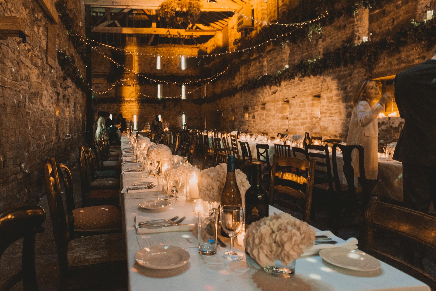 Herefordshire-barn-wedding-highlights-106.jpg