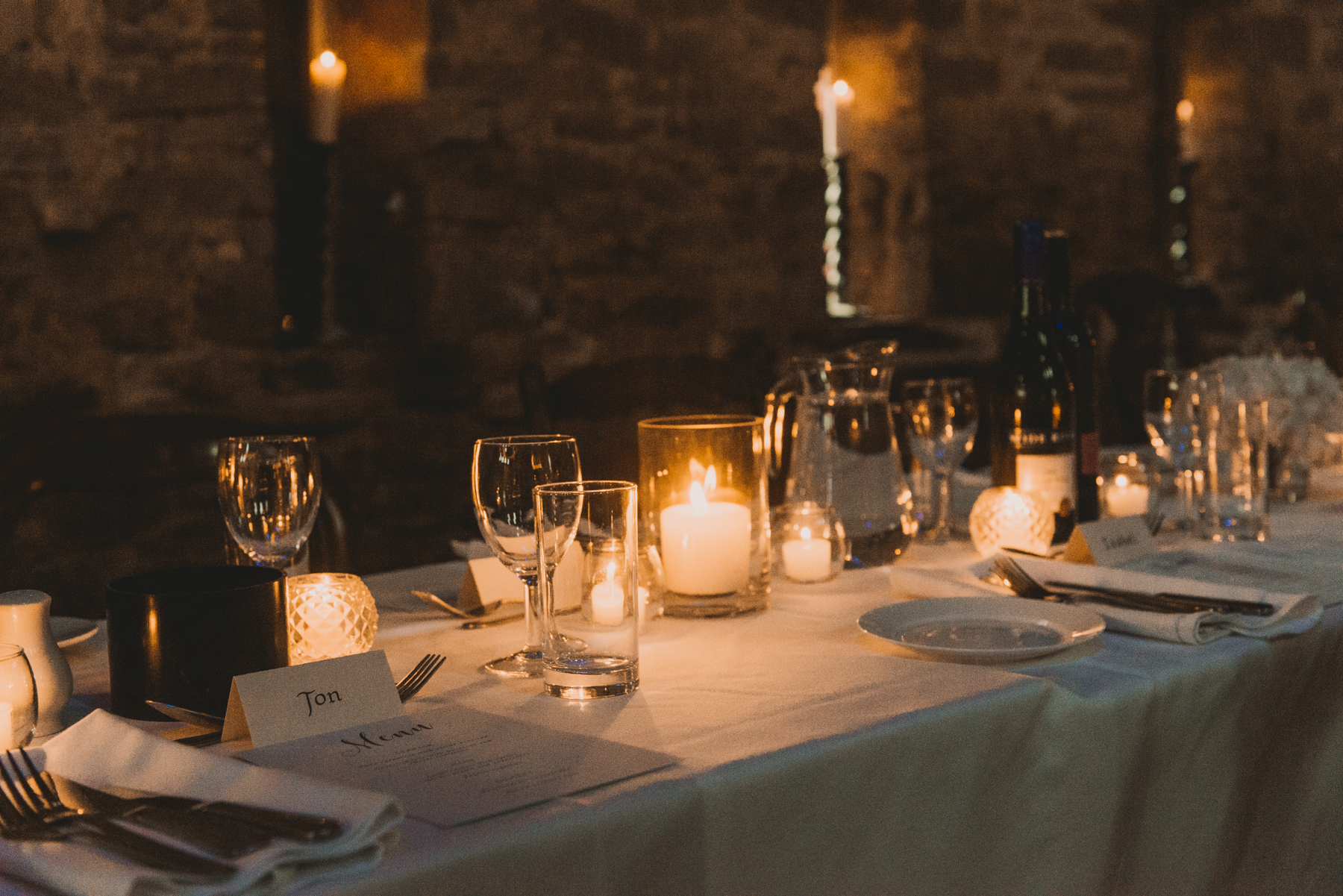Herefordshire-barn-wedding-highlights-108.jpg