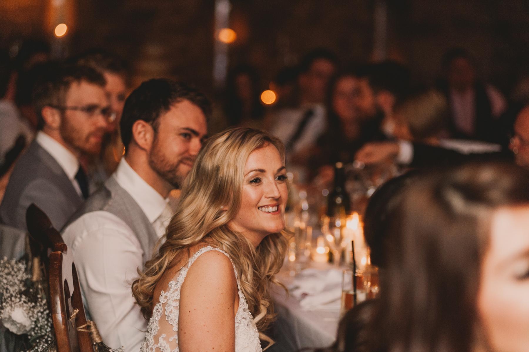 Herefordshire-barn-wedding-highlights-117.jpg