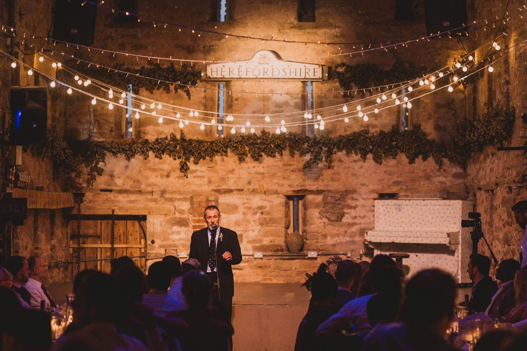 Herefordshire-barn-wedding-highlights-120.jpg