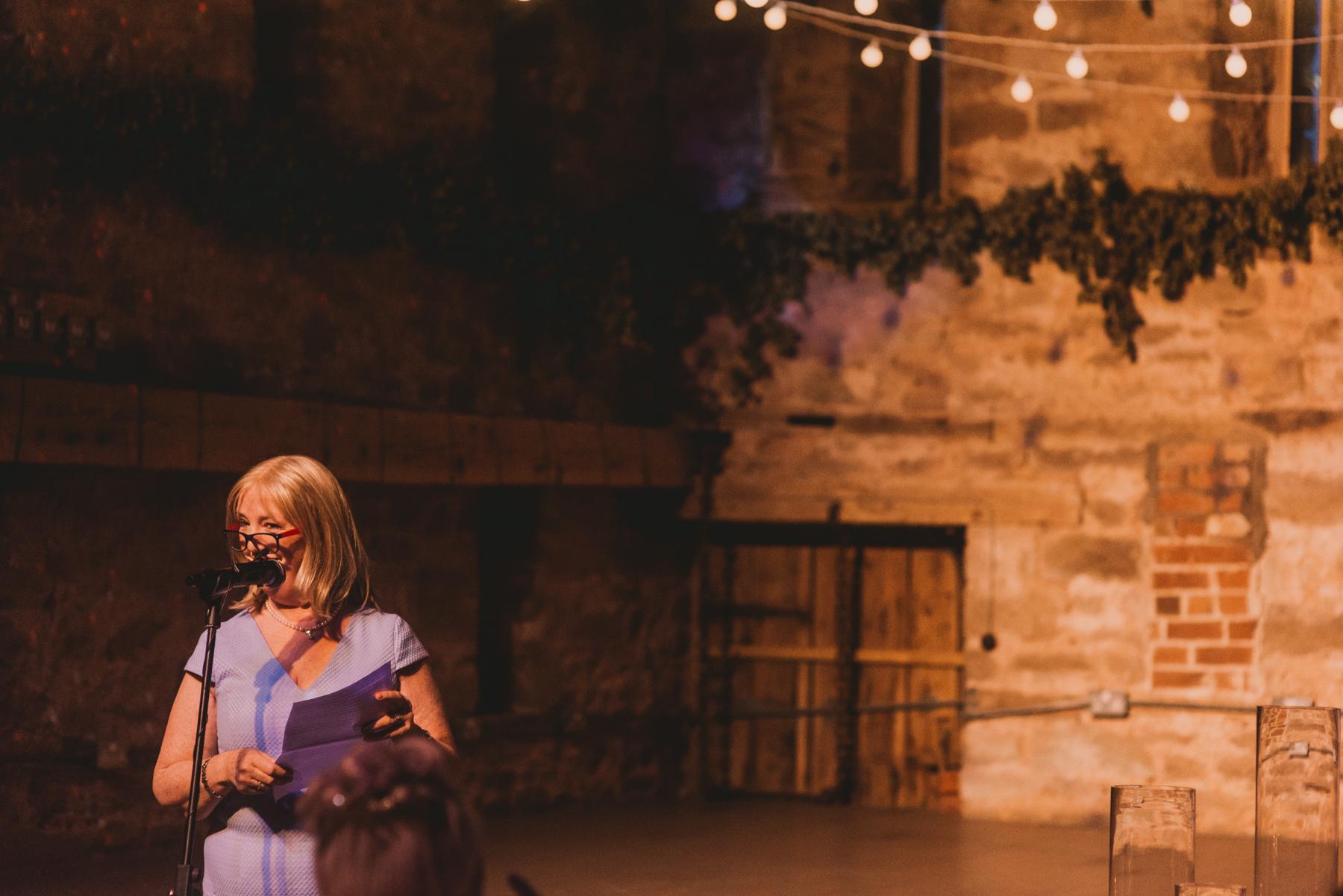 Herefordshire-barn-wedding-highlights-124.jpg