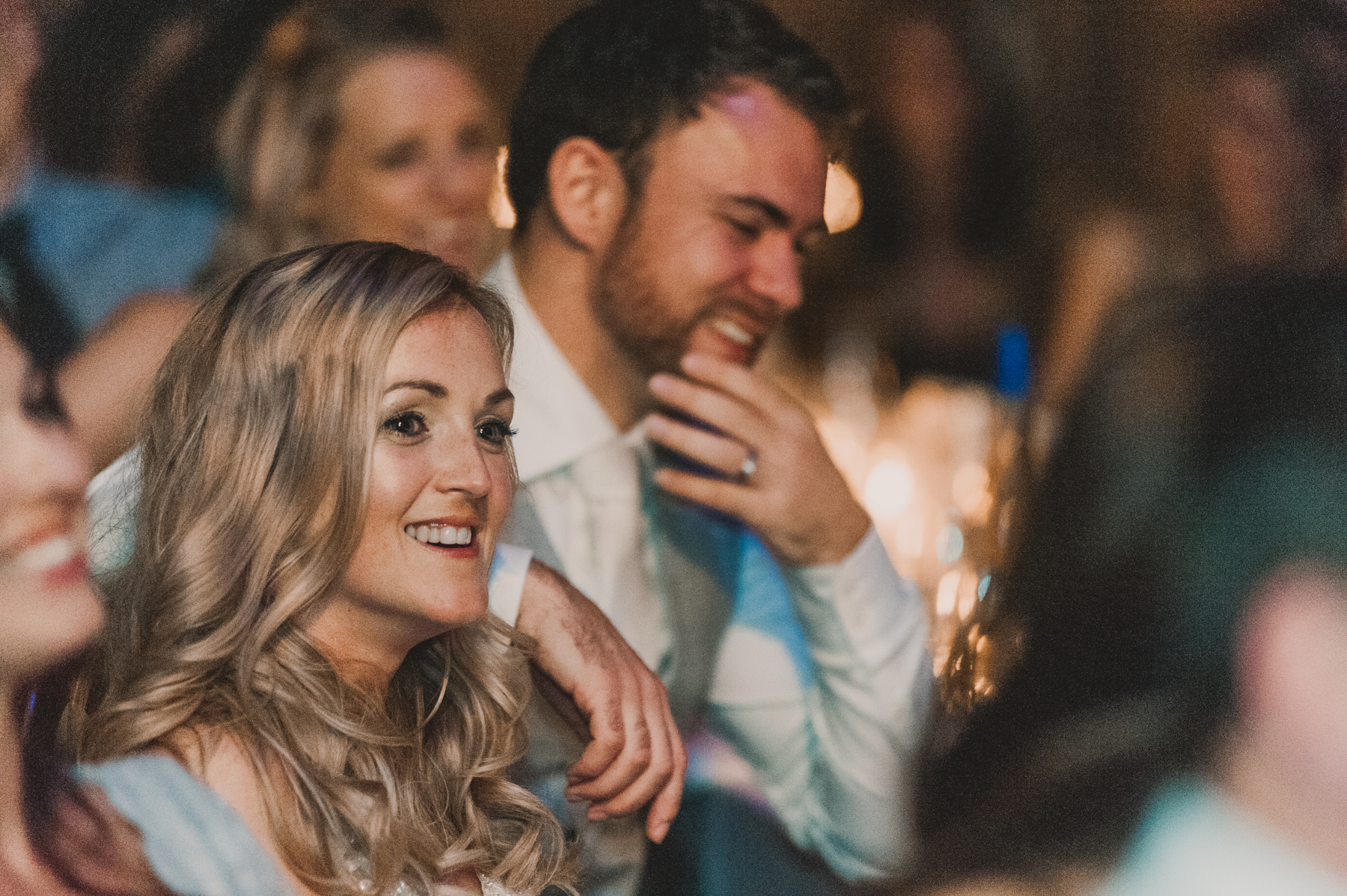 Herefordshire-barn-wedding-highlights-133.jpg
