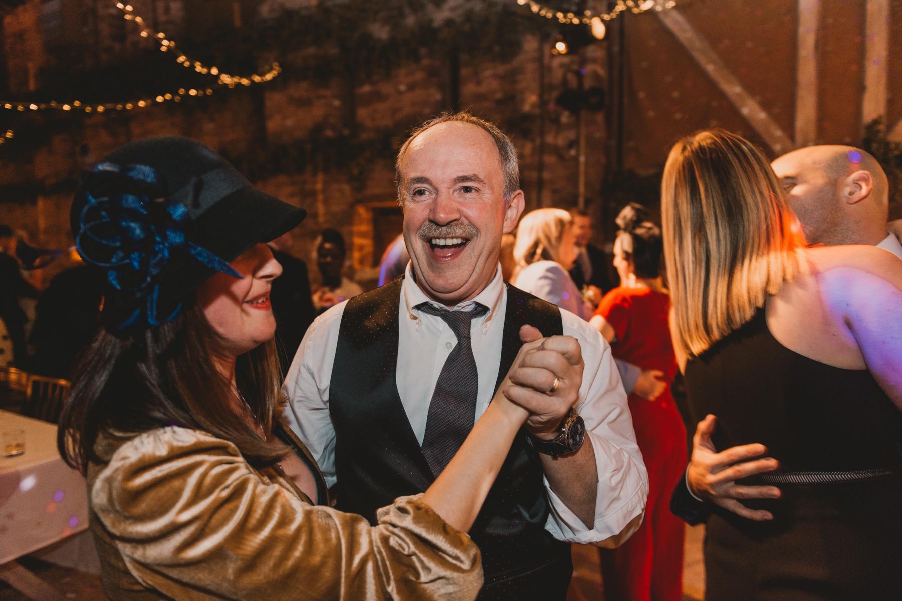 Herefordshire-barn-wedding-highlights-149.jpg