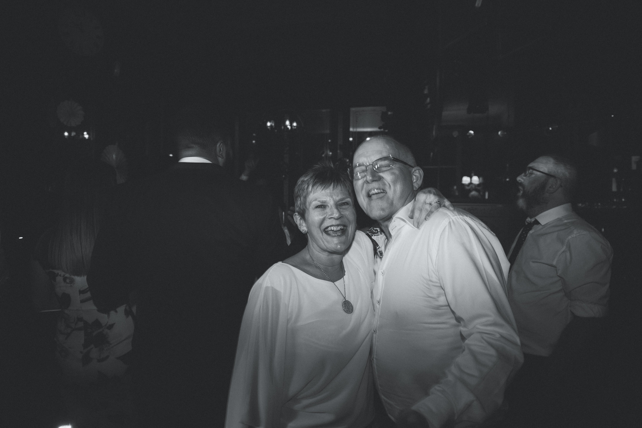 Primrose-Hill-Wedding-097.JPG