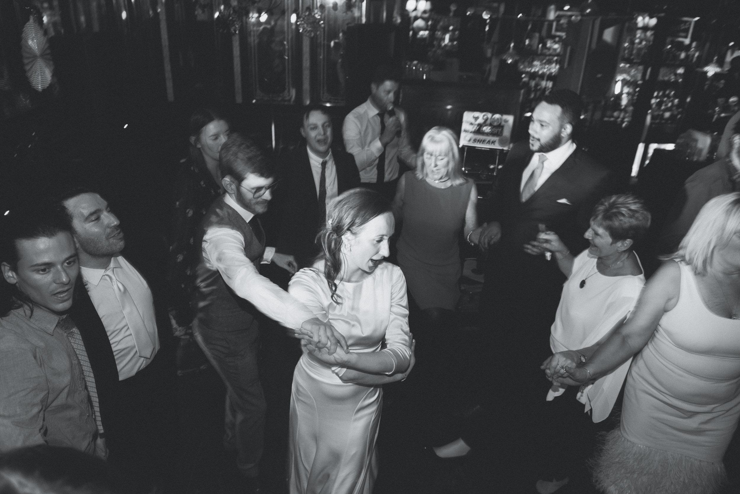 Primrose-Hill-Wedding-098.JPG