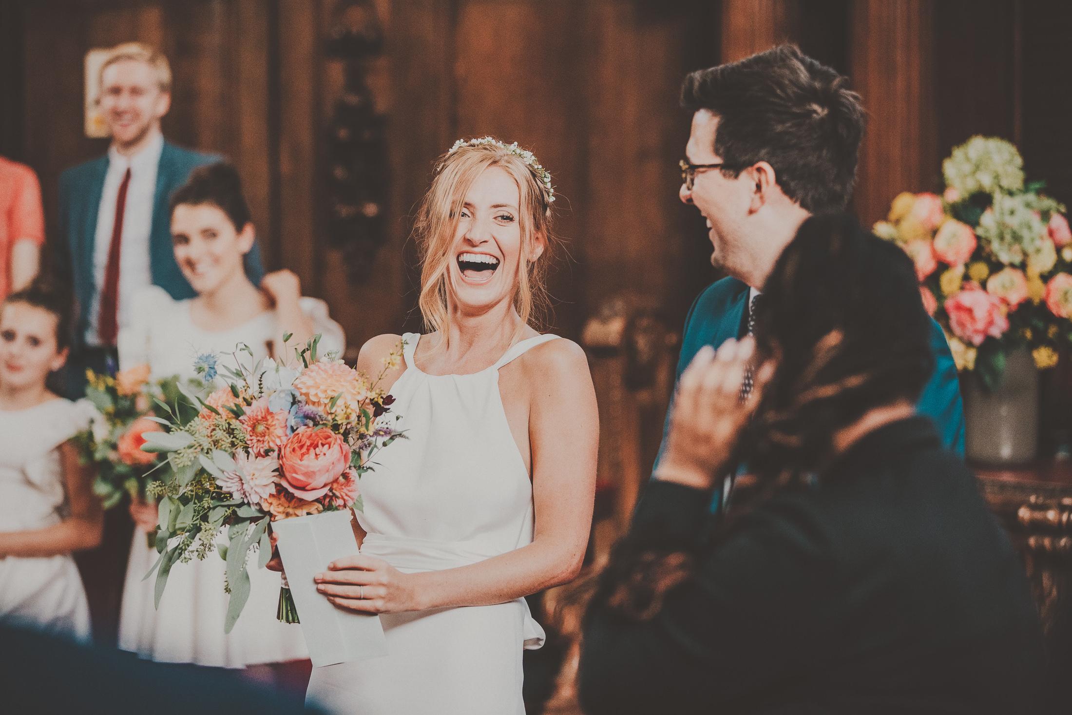 fun wedding photographer-001.JPG