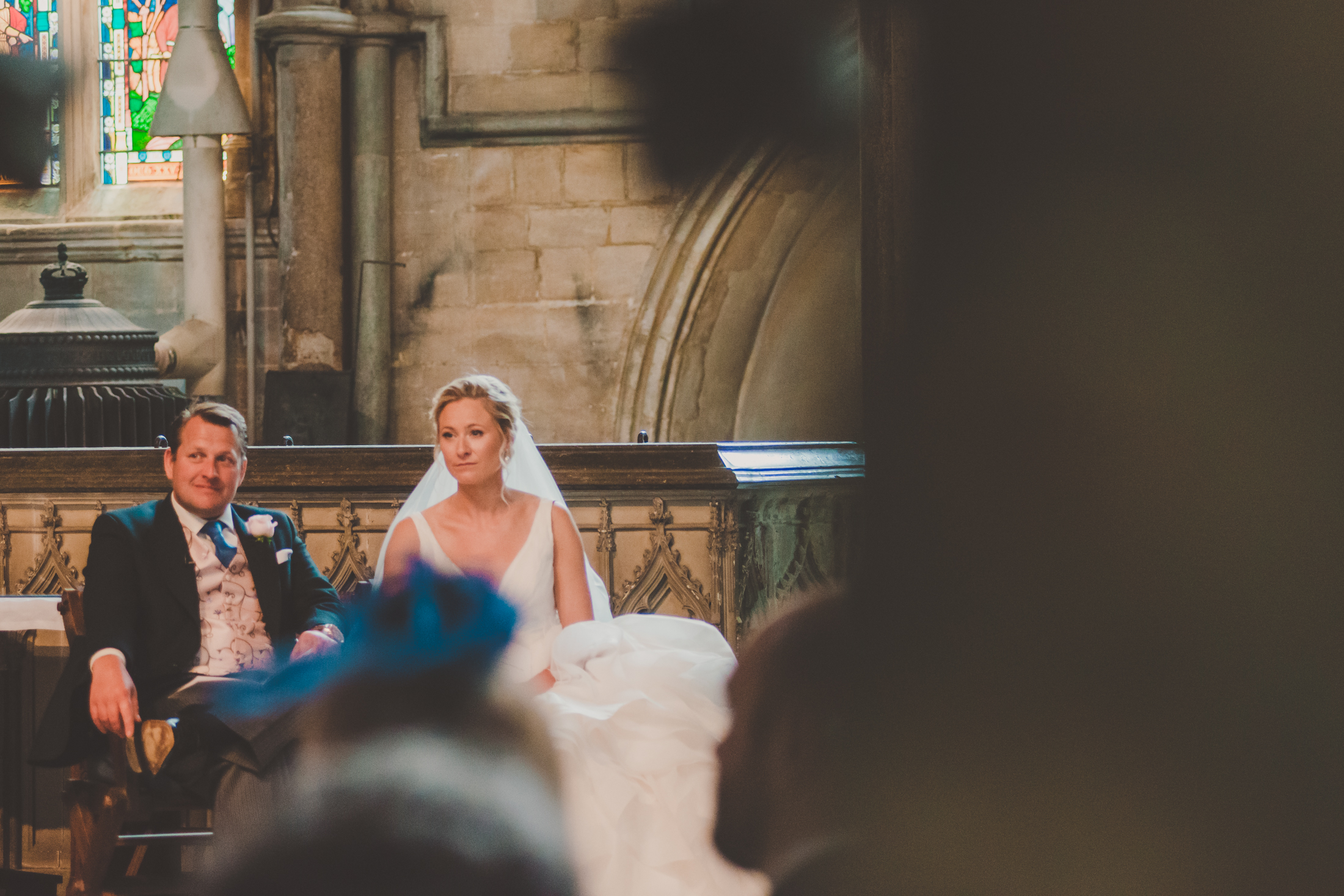 Ely-Cathedral-Wedding-016.jpg