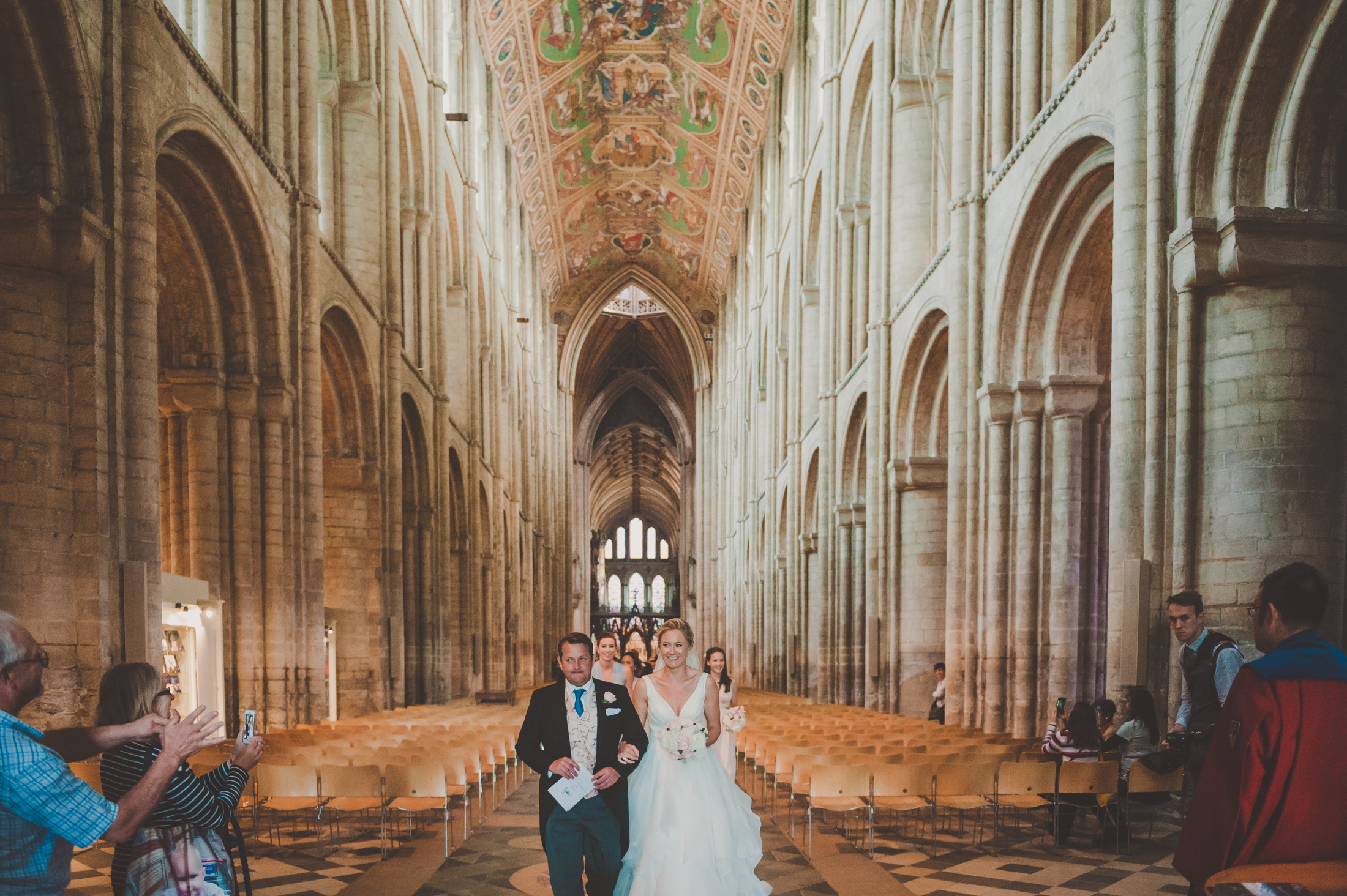 Ely-Cathedral-Wedding-017.jpg
