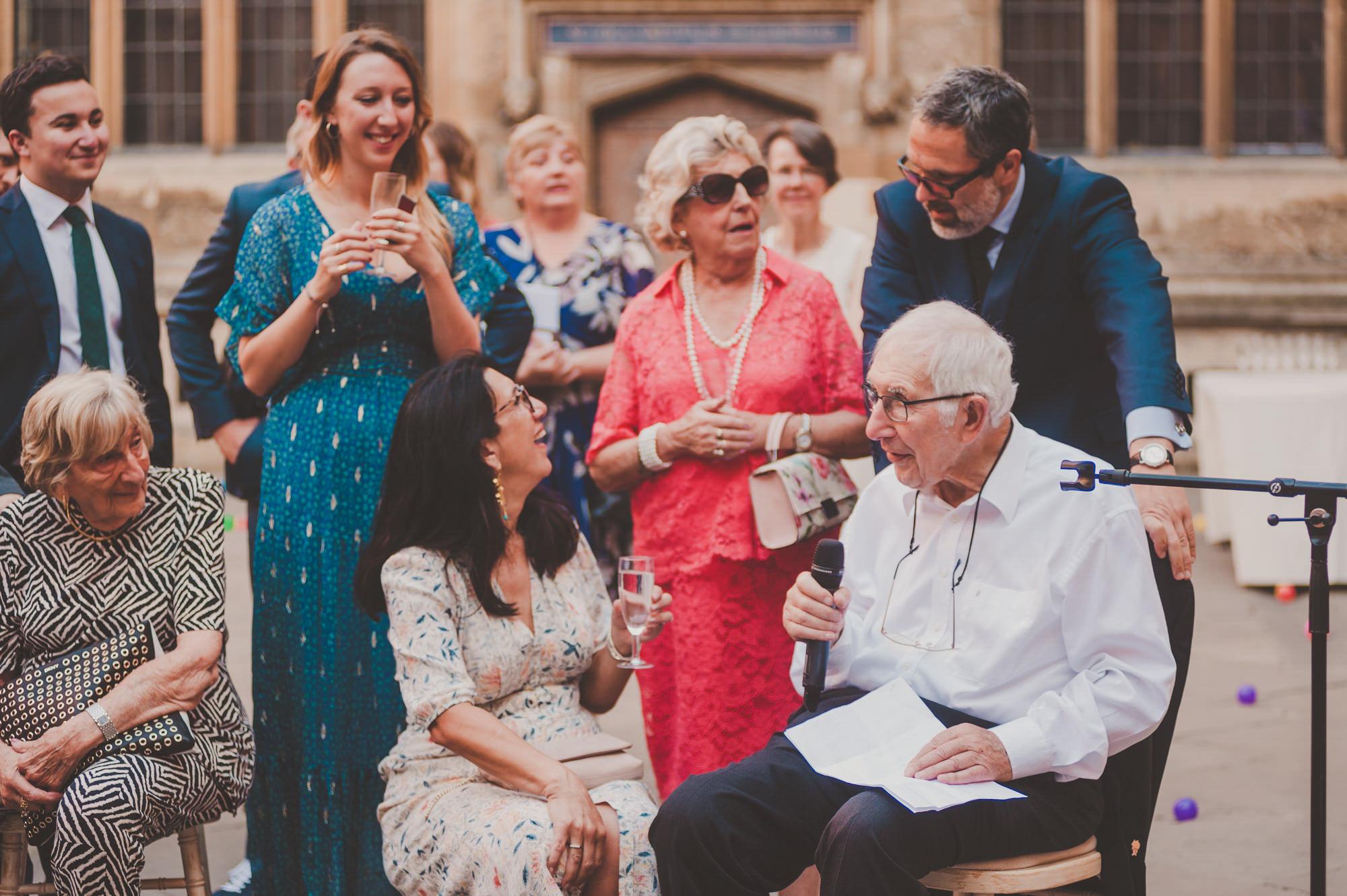 oxford-university-weddings