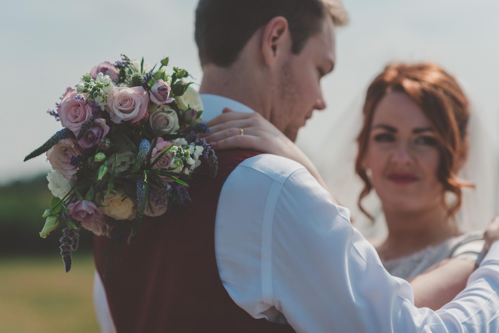 Oak-Tree-Farm-Quainton-Wedding