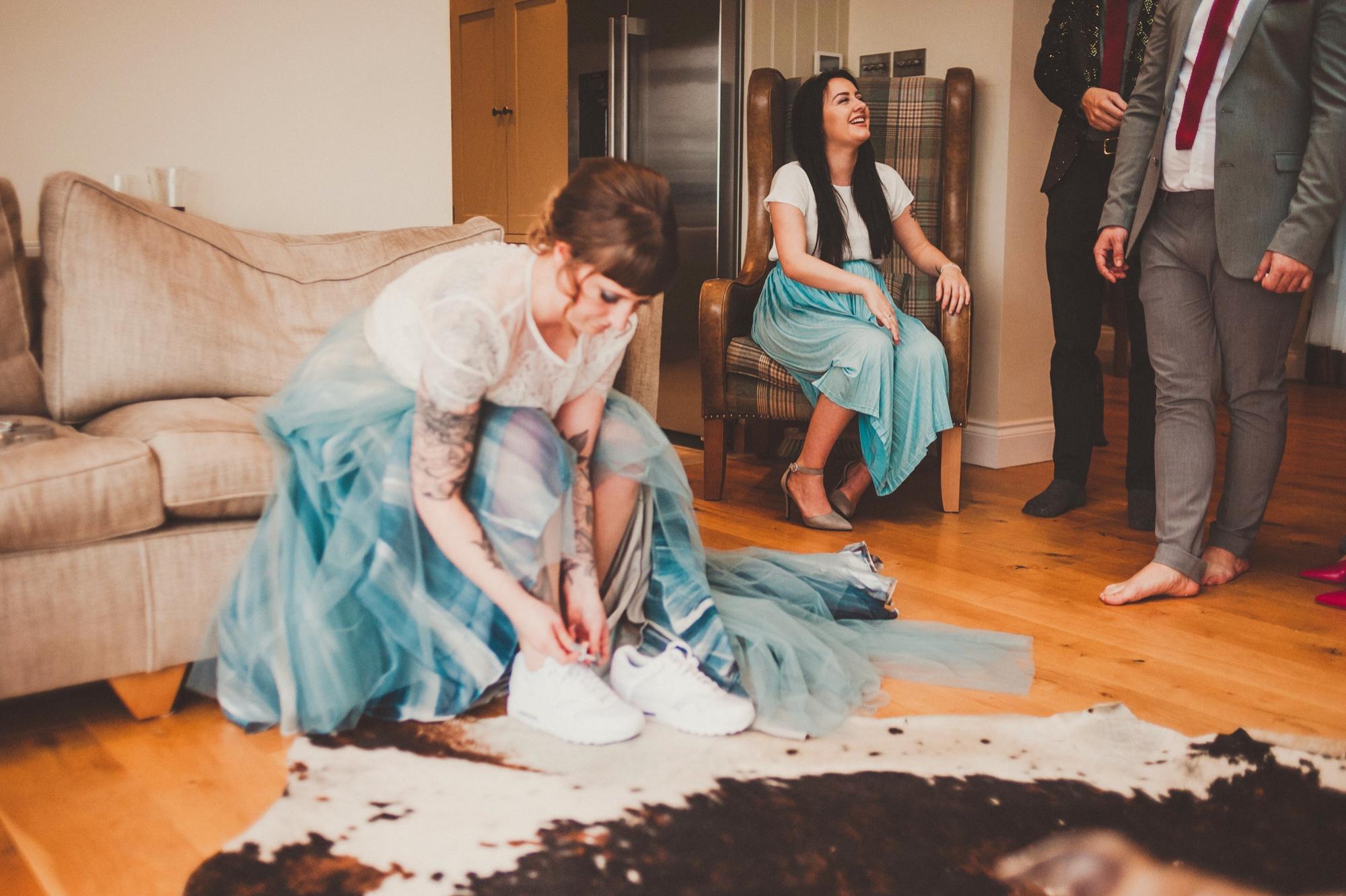 Pangdean Barn Wedding-11.jpg