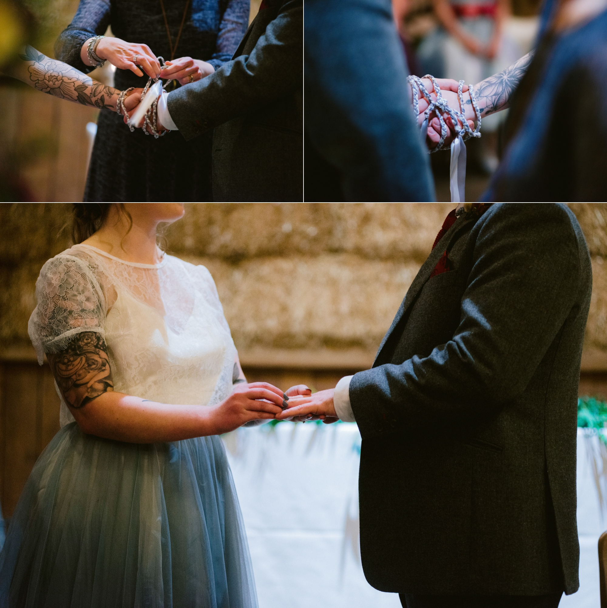 Pangdean Barn Wedding-28.jpg